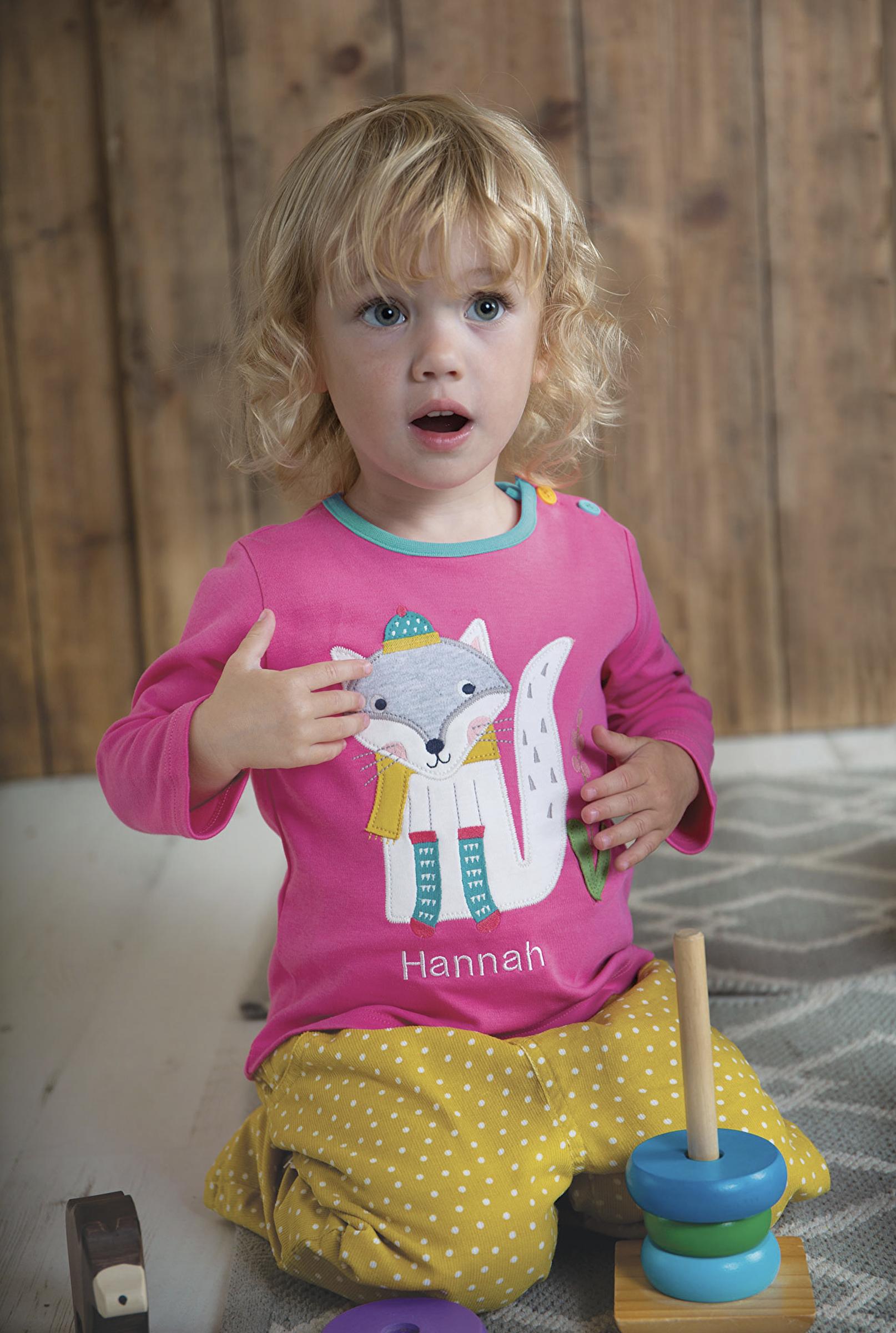 kidswear-designer-cornwall-frugi31.png