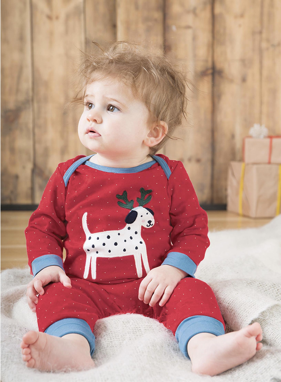 kidswear-designer-cornwall-frugi2.png