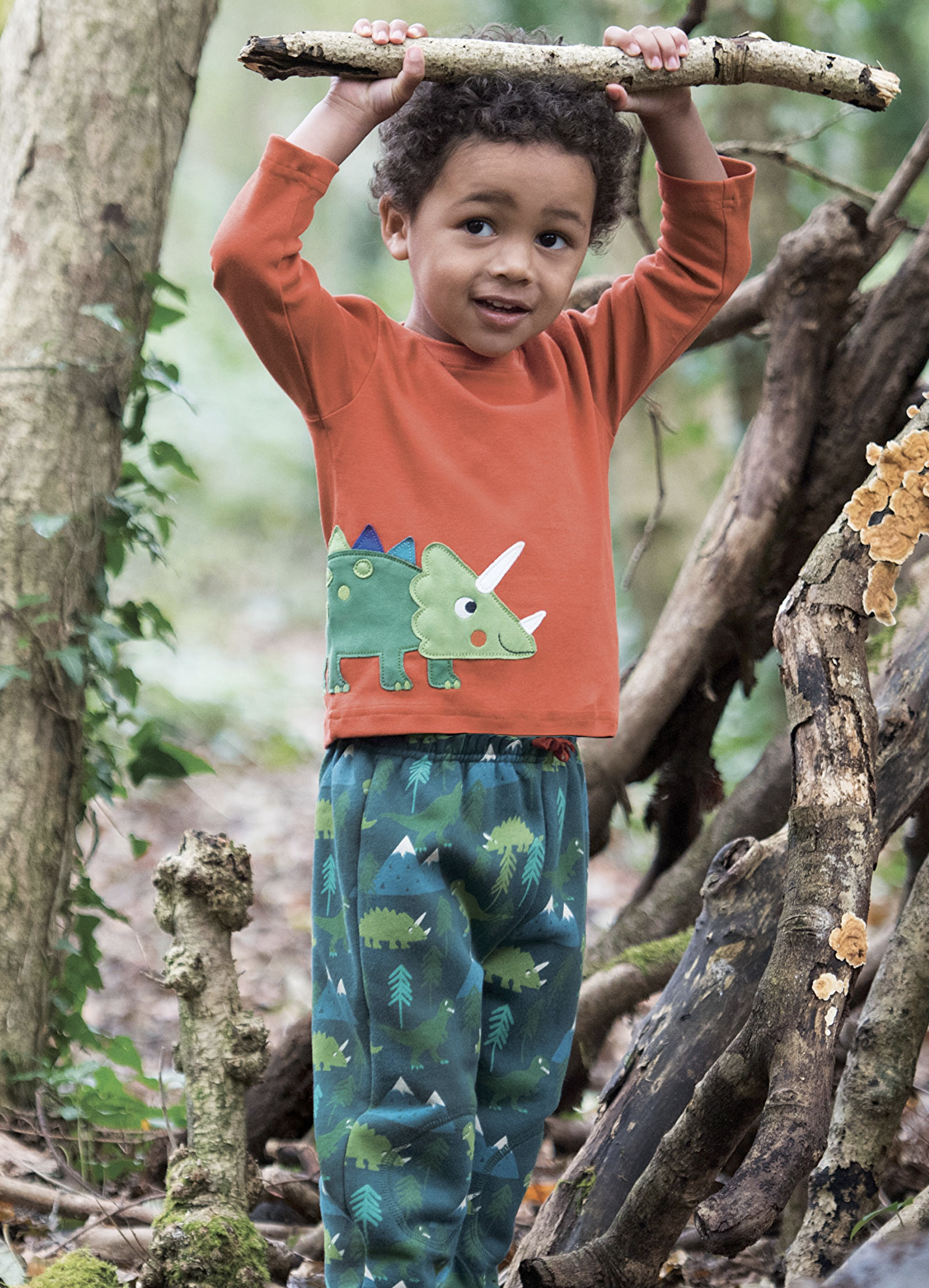kidswear-designer-cornwall-frugi34.png