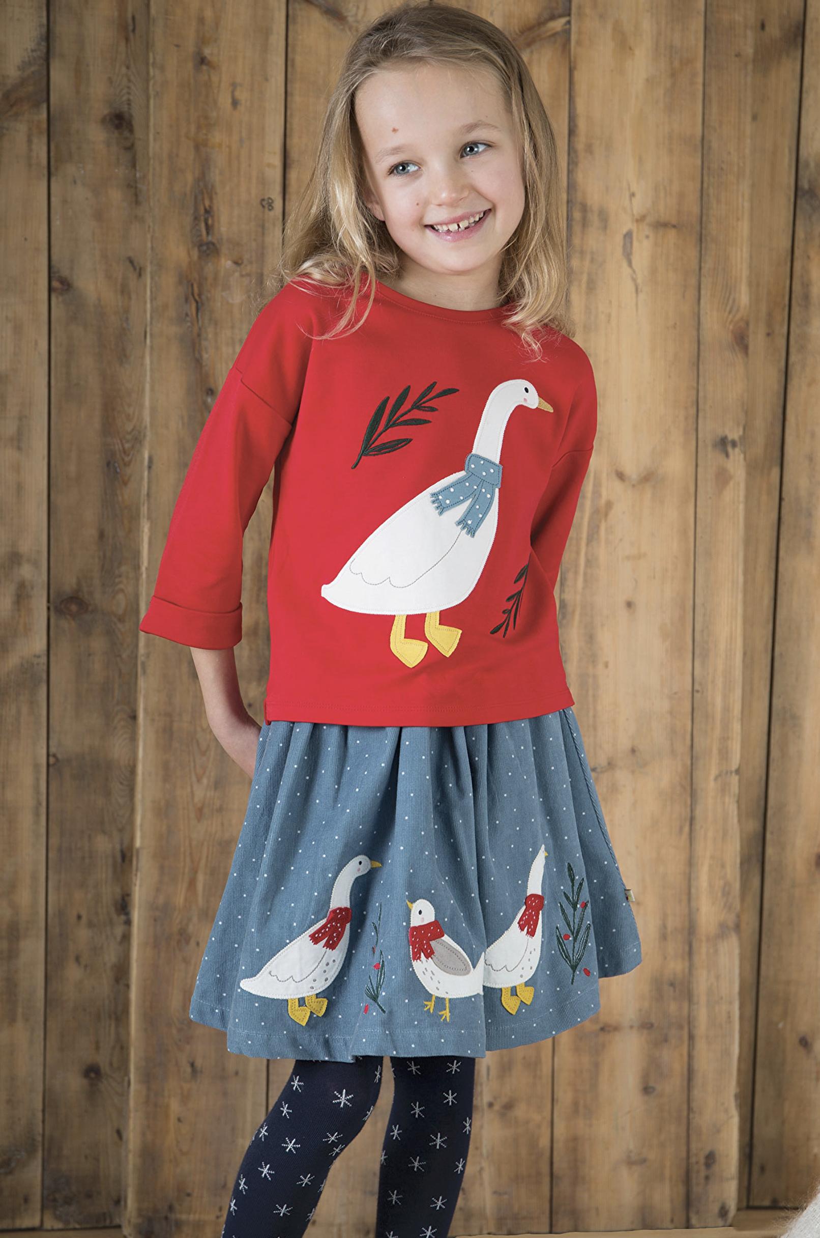 kidswear-designer-cornwall-frugi5.png
