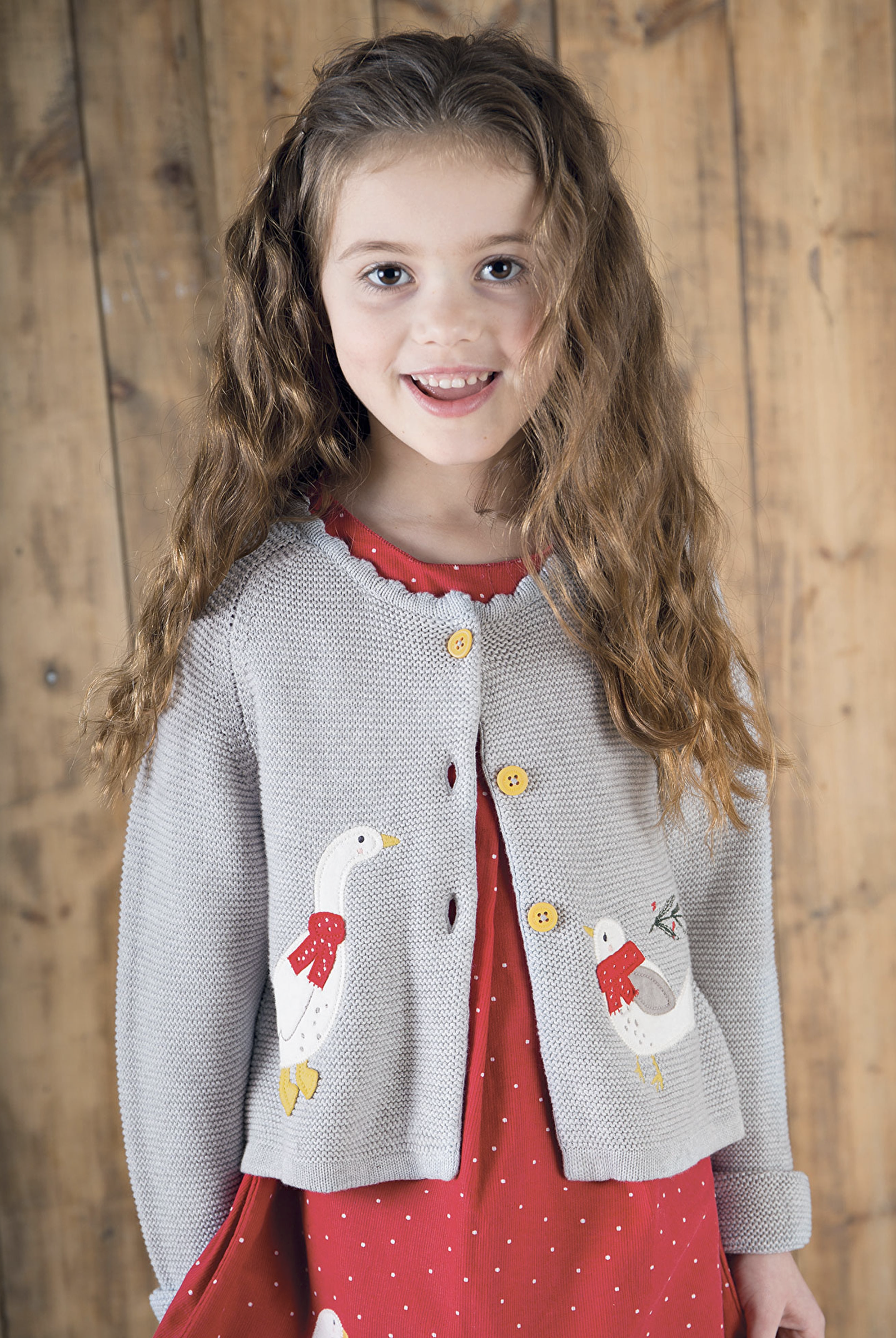 kidswear-designer-cornwall-frugi10.png