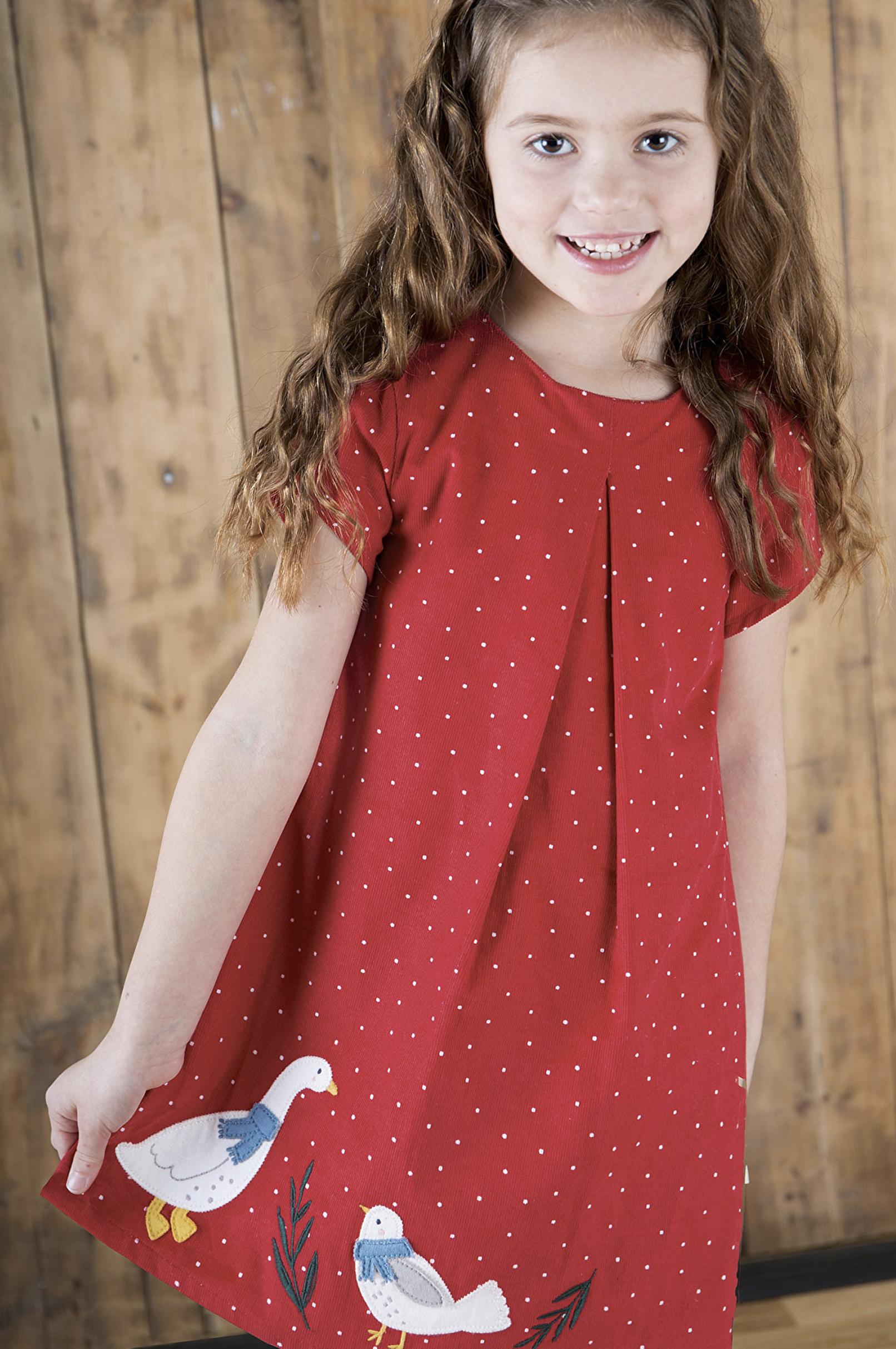 kidswear-designer-cornwall-frugi13.png