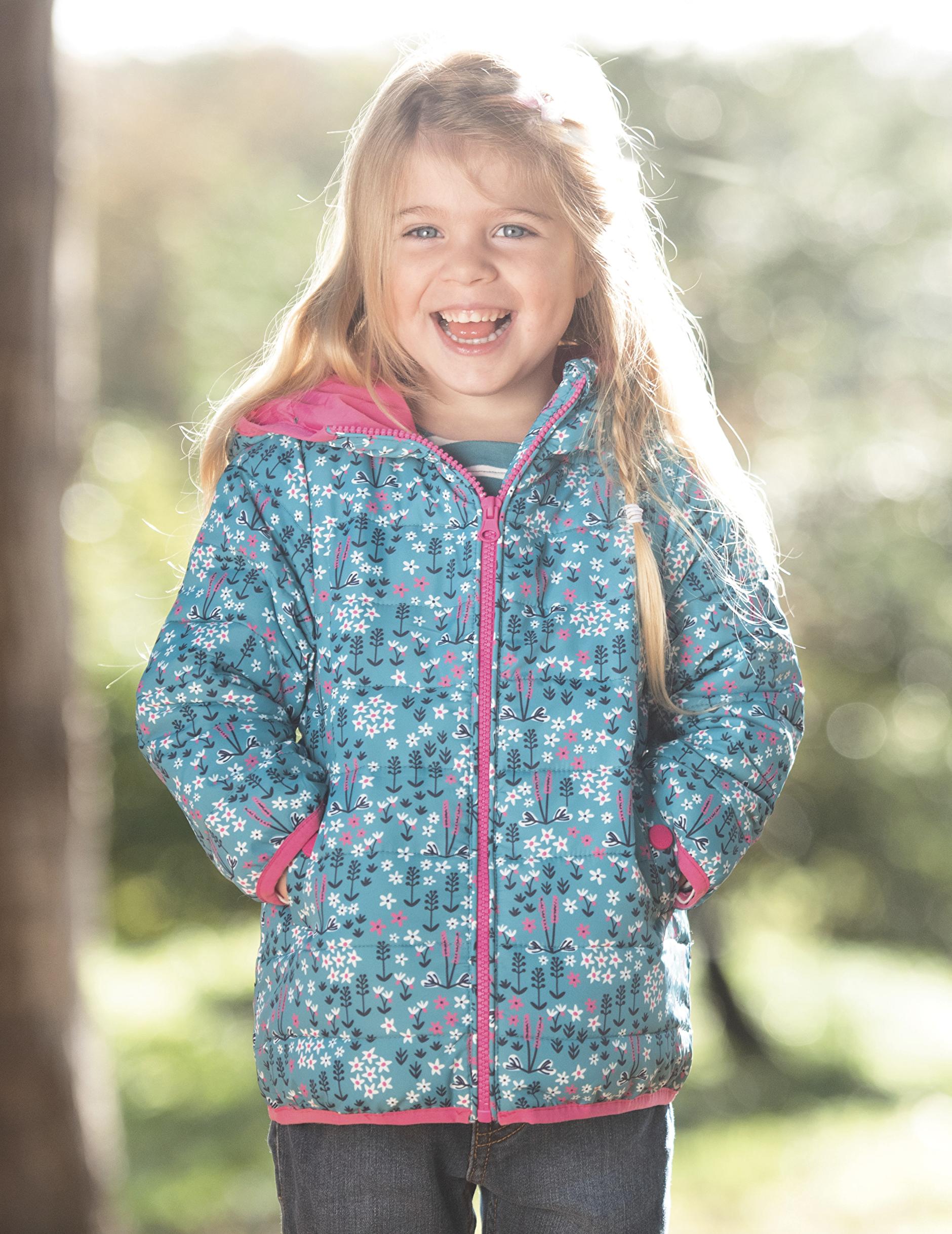 kidswear-designer-cornwall-frugi33.png