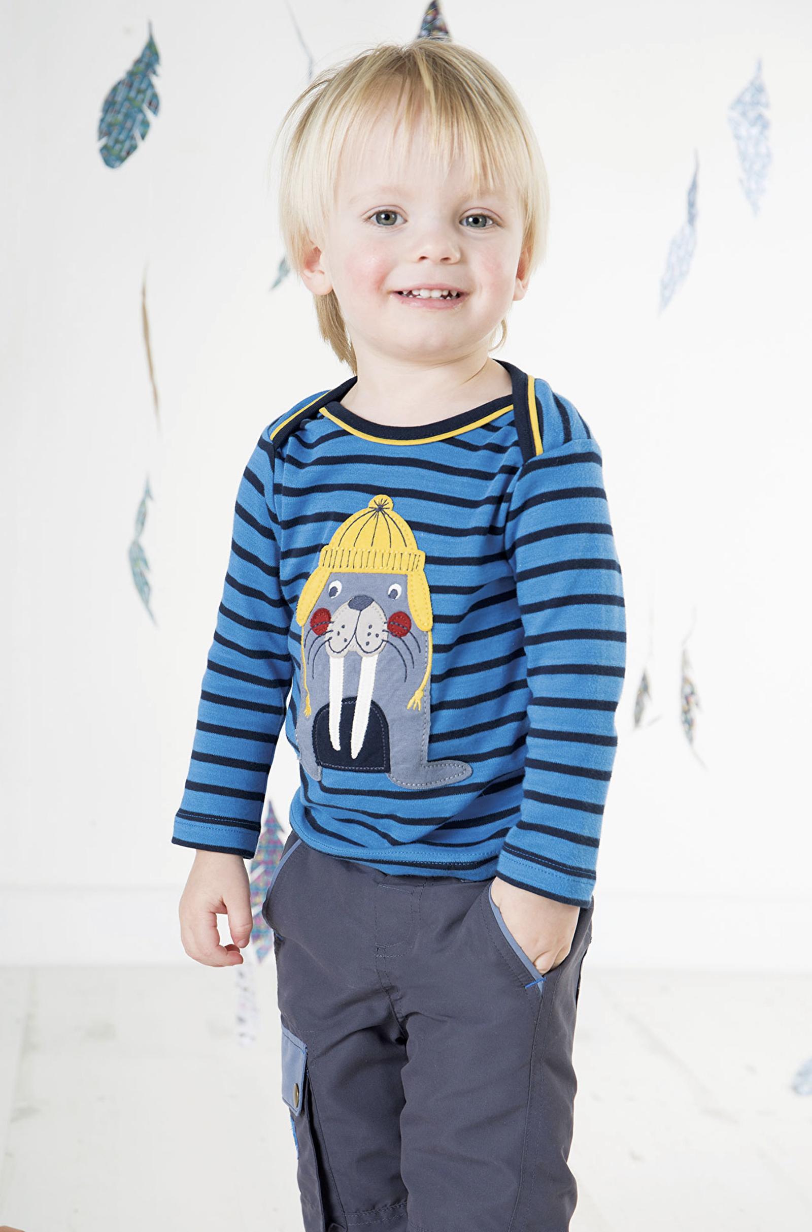 kidswear-designer-cornwall-frugi36.png