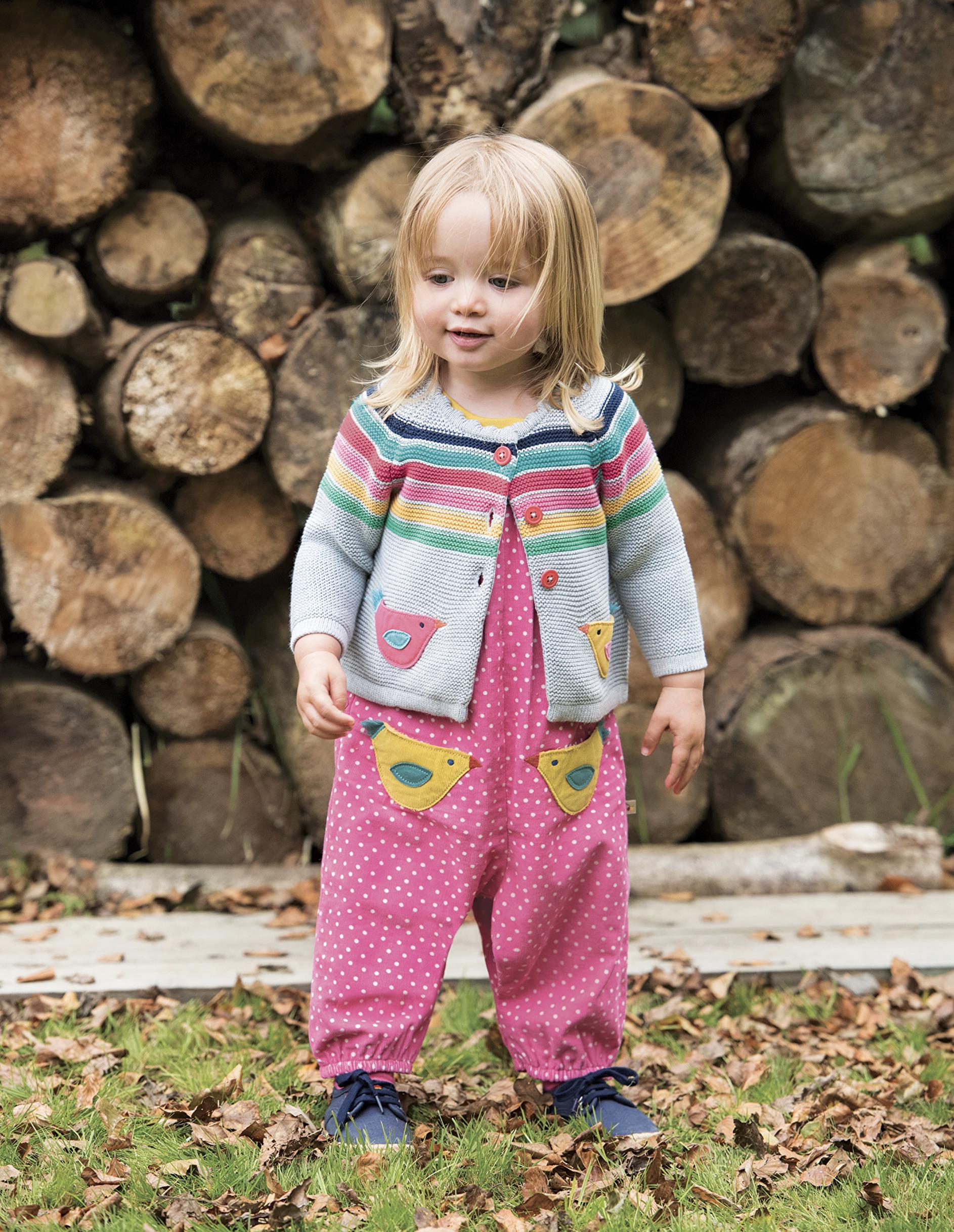 kidswear-designer-cornwall-frugi35.png