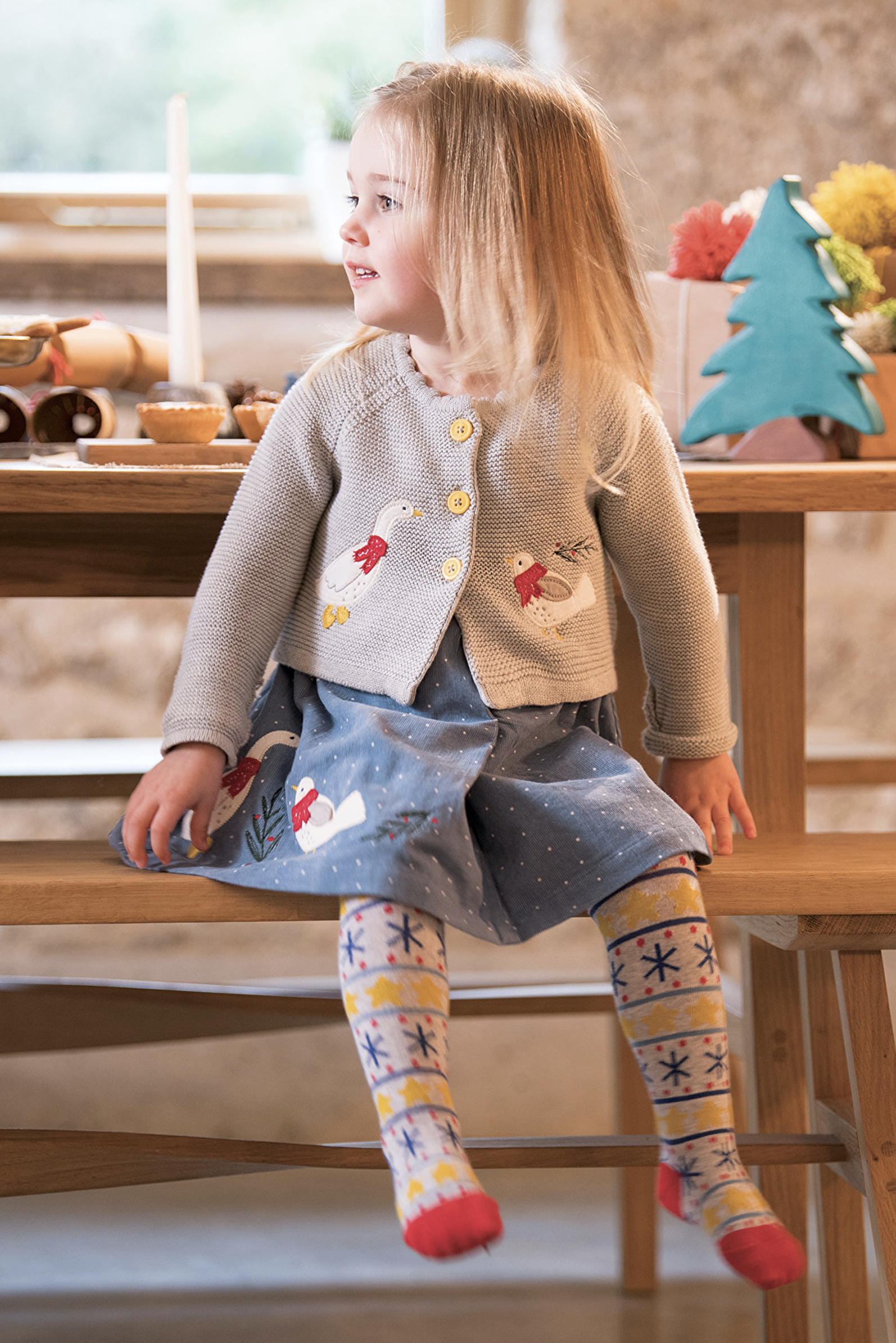 kidswear-designer-cornwall-frugi24.png