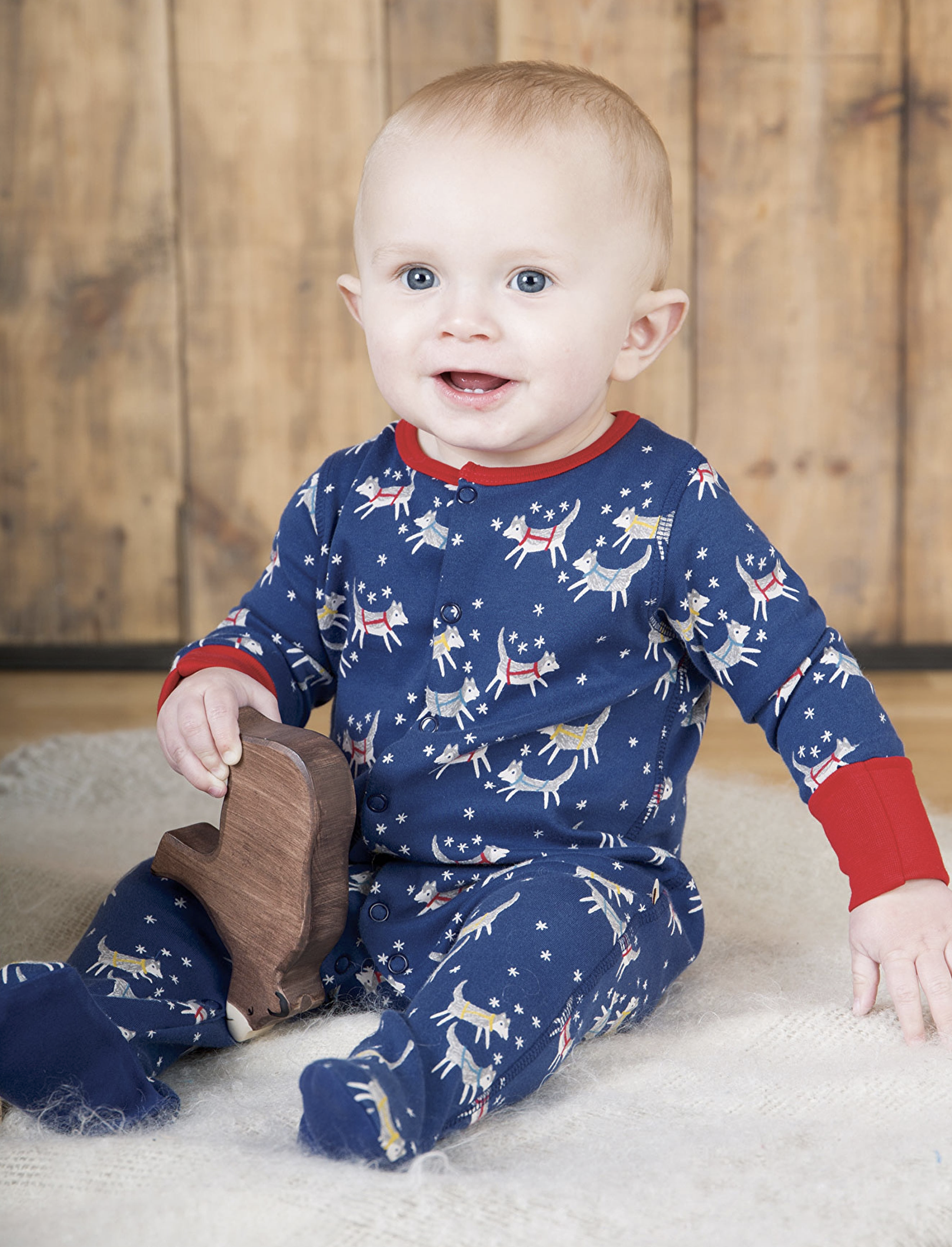 kidswear-designer-cornwall-frugi26.png