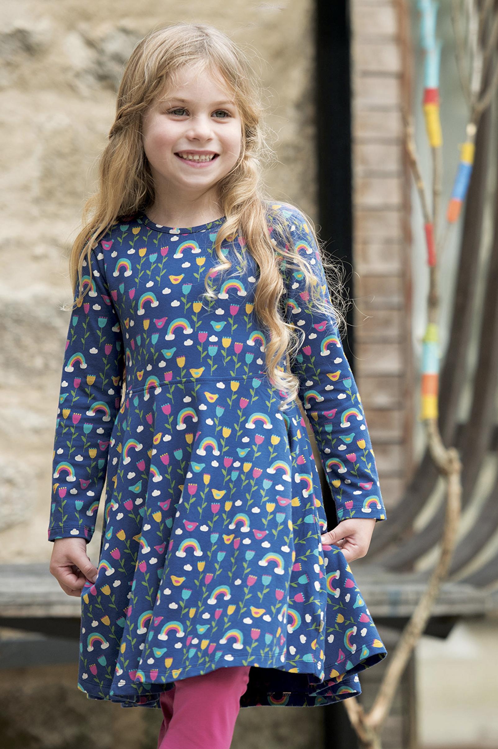 kidswear-designer-cornwall-frugi41.png