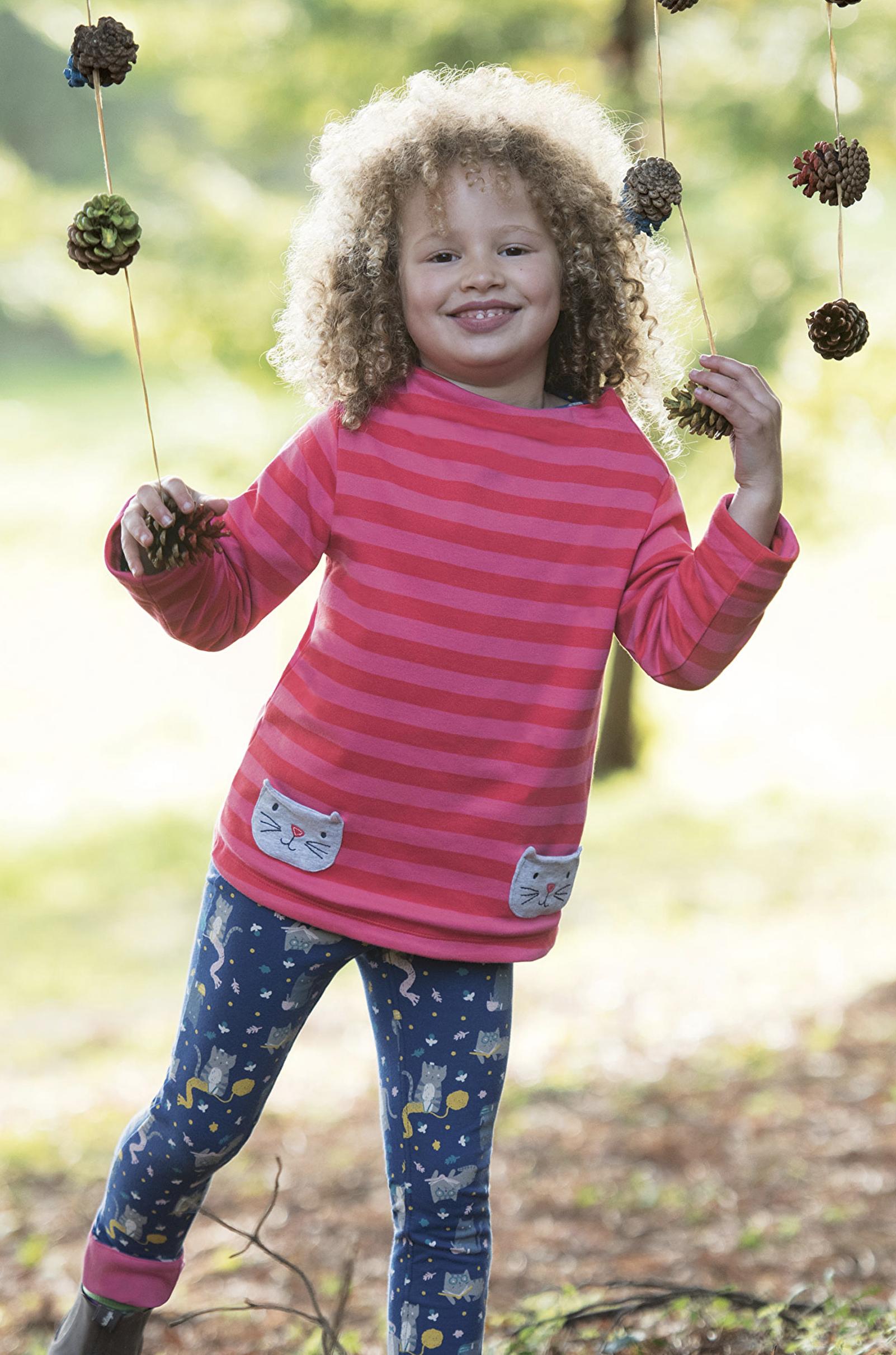 kidswear-designer-cornwall-frugi42.png