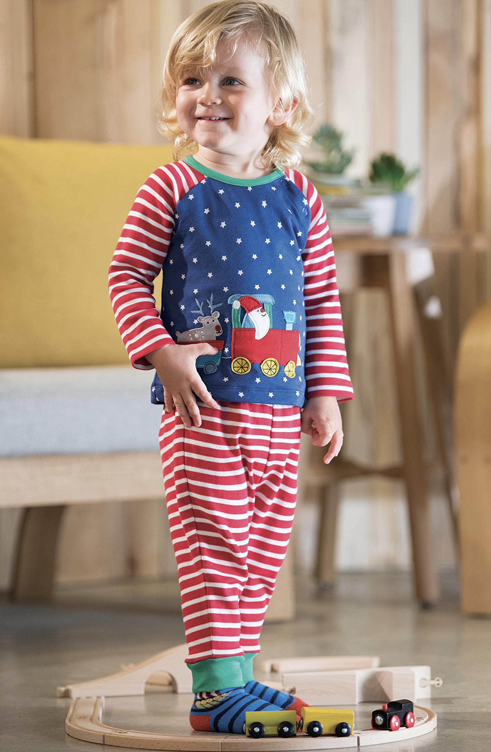kidswear-designer-cornwall-frugi28.png