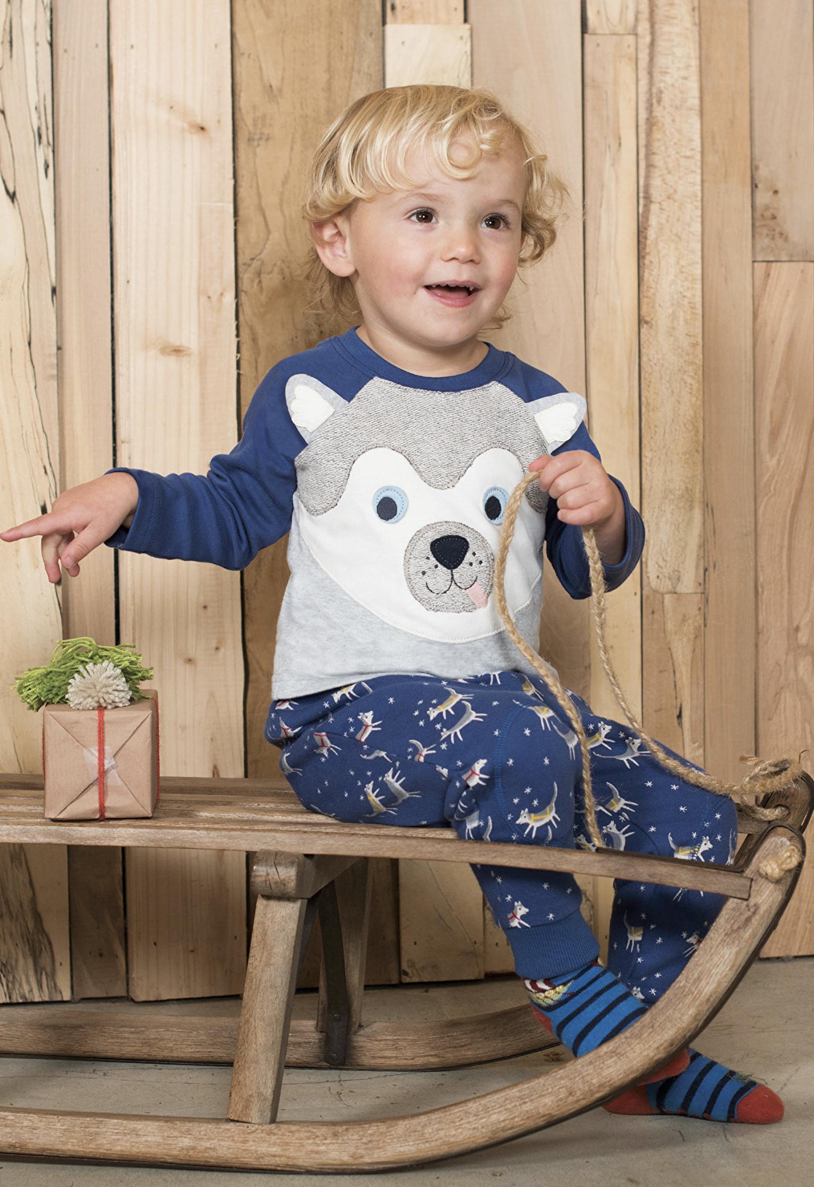 kidswear-designer-cornwall-frugi30.png