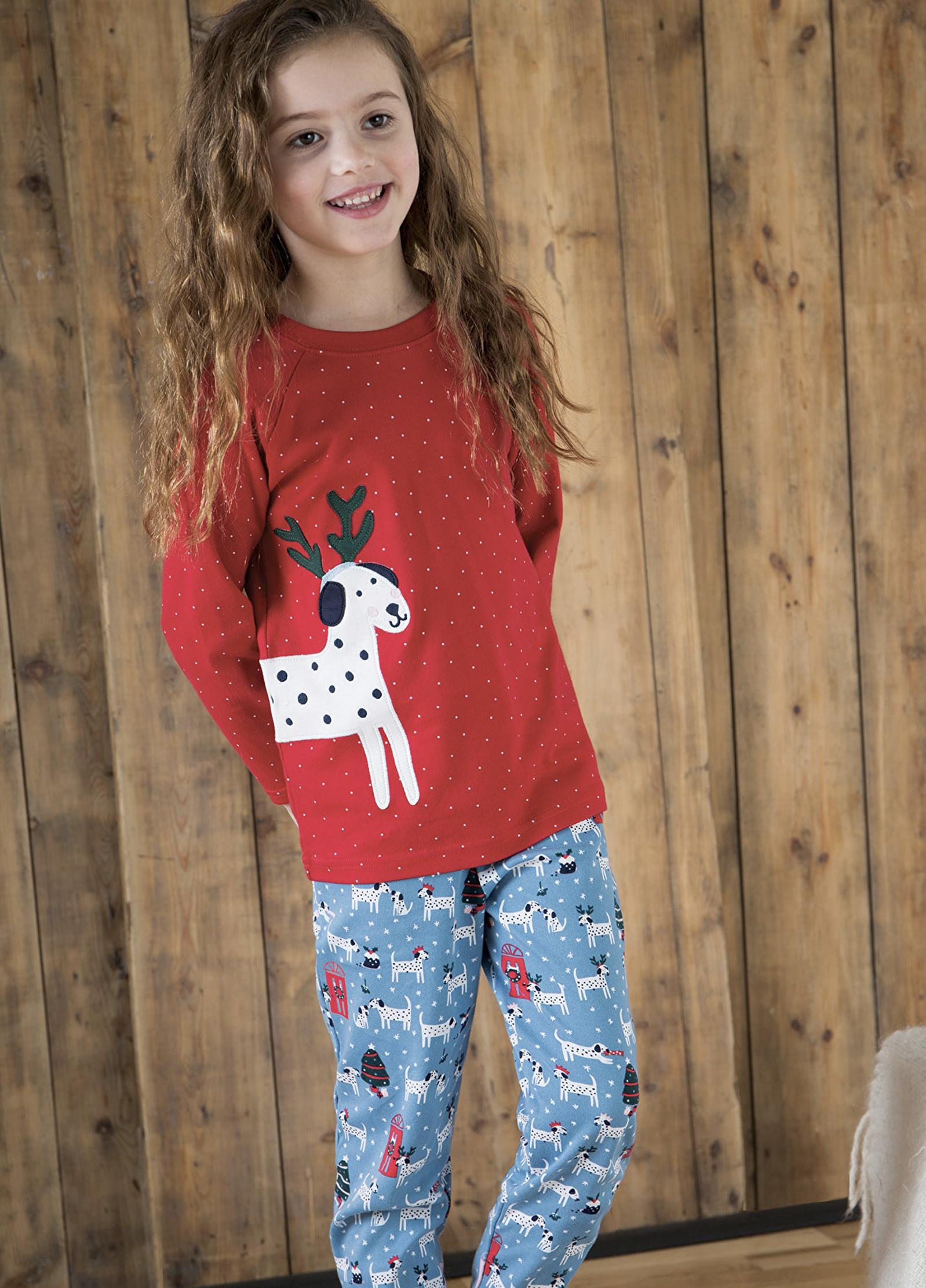 kidswear-designer-cornwall-frugi32.png
