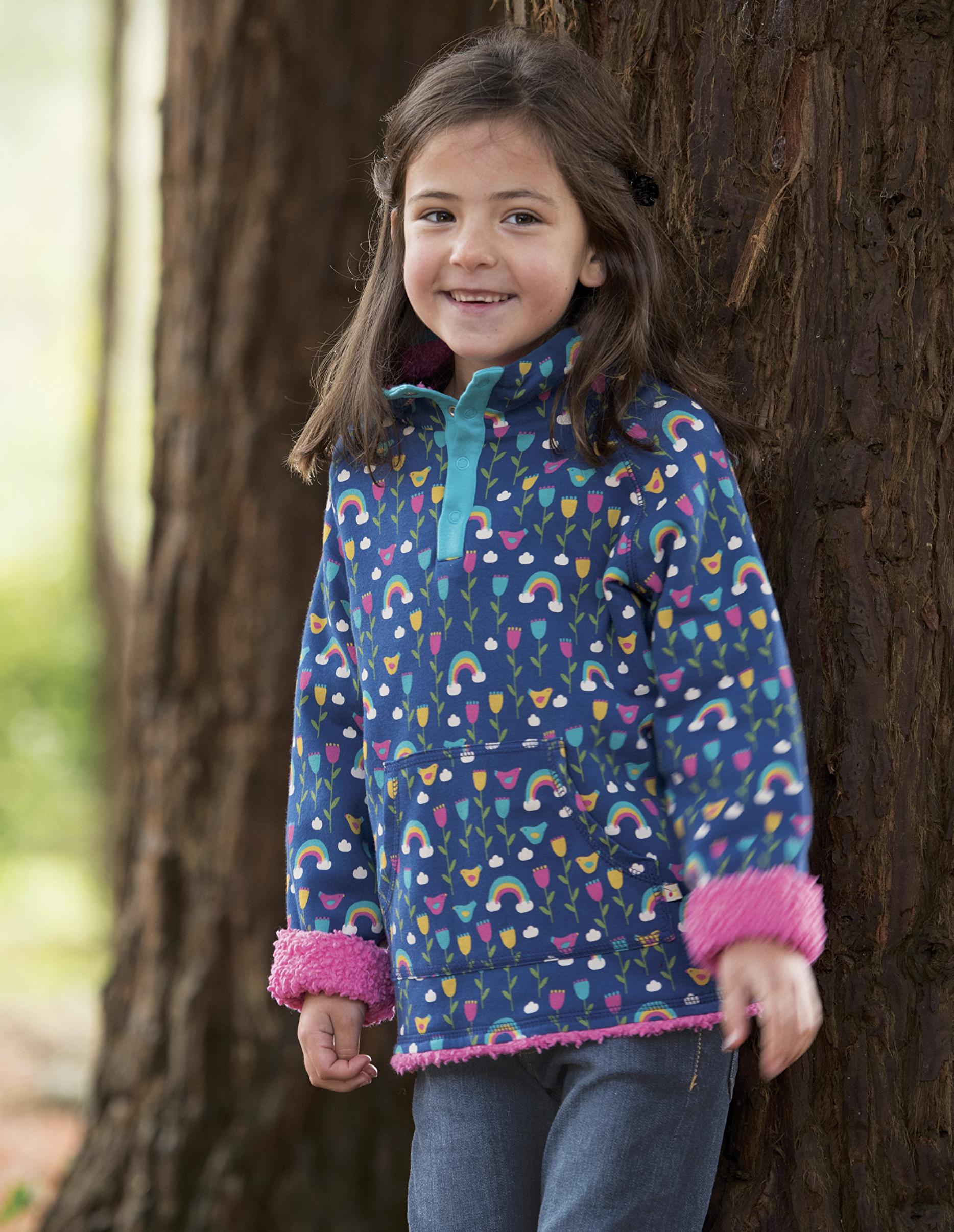 kidswear-designer-cornwall-frugi43.png
