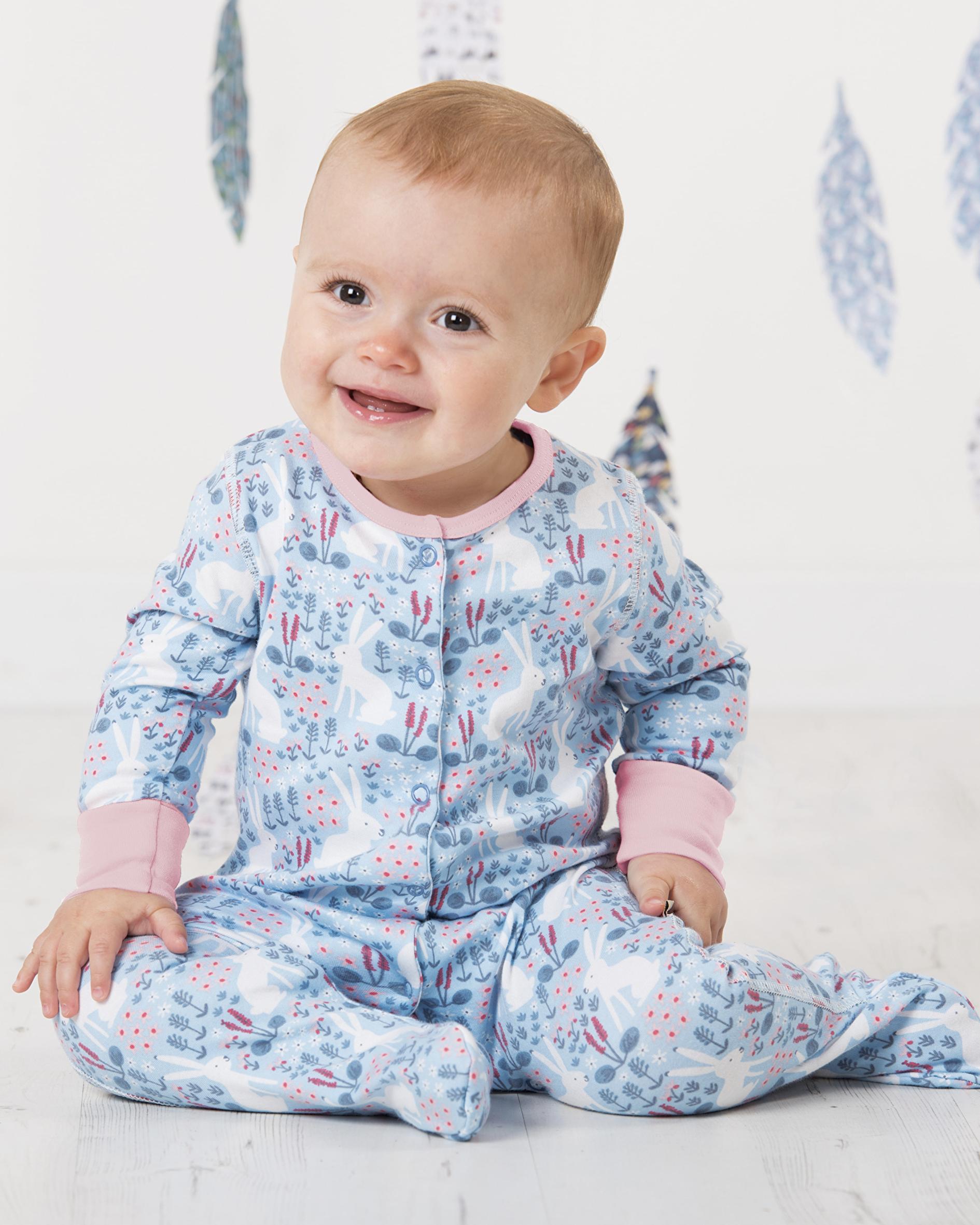 kidswear-designer-cornwall-frugi44.png