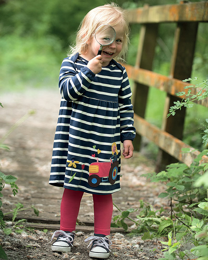 frugi-freya-dress-navy-stripe-tractor-100-organic-cotton-dresses_9196_zoom.jpg