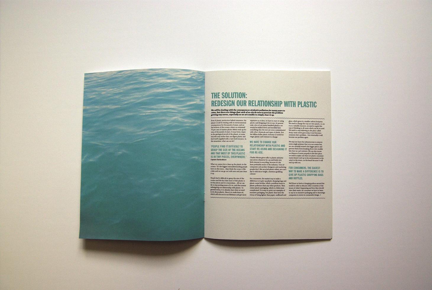 plastic-ocean-graphic-designer-cornwall-lisa-claire-stewart2.jpg
