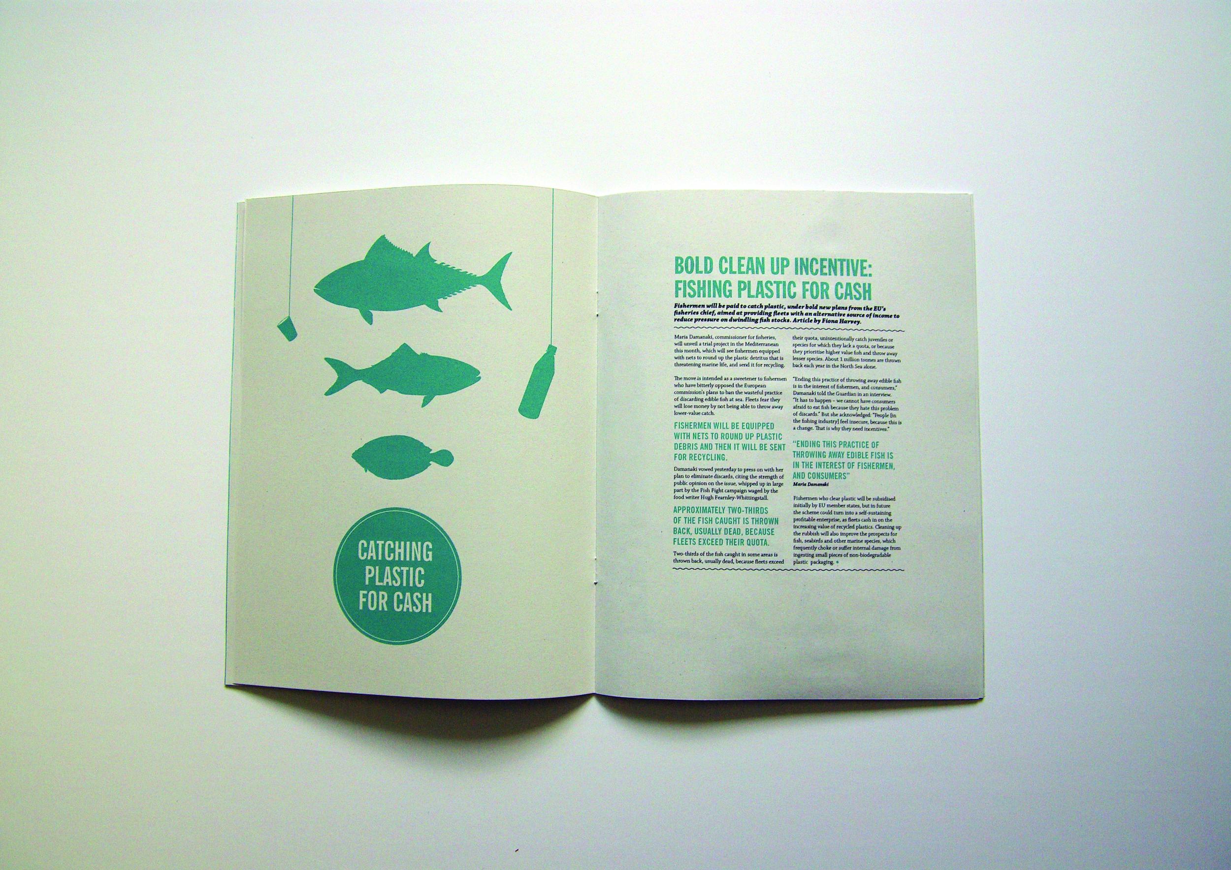 plastic-ocean-graphic-designer-cornwall-lisa-claire-stewart4.jpg