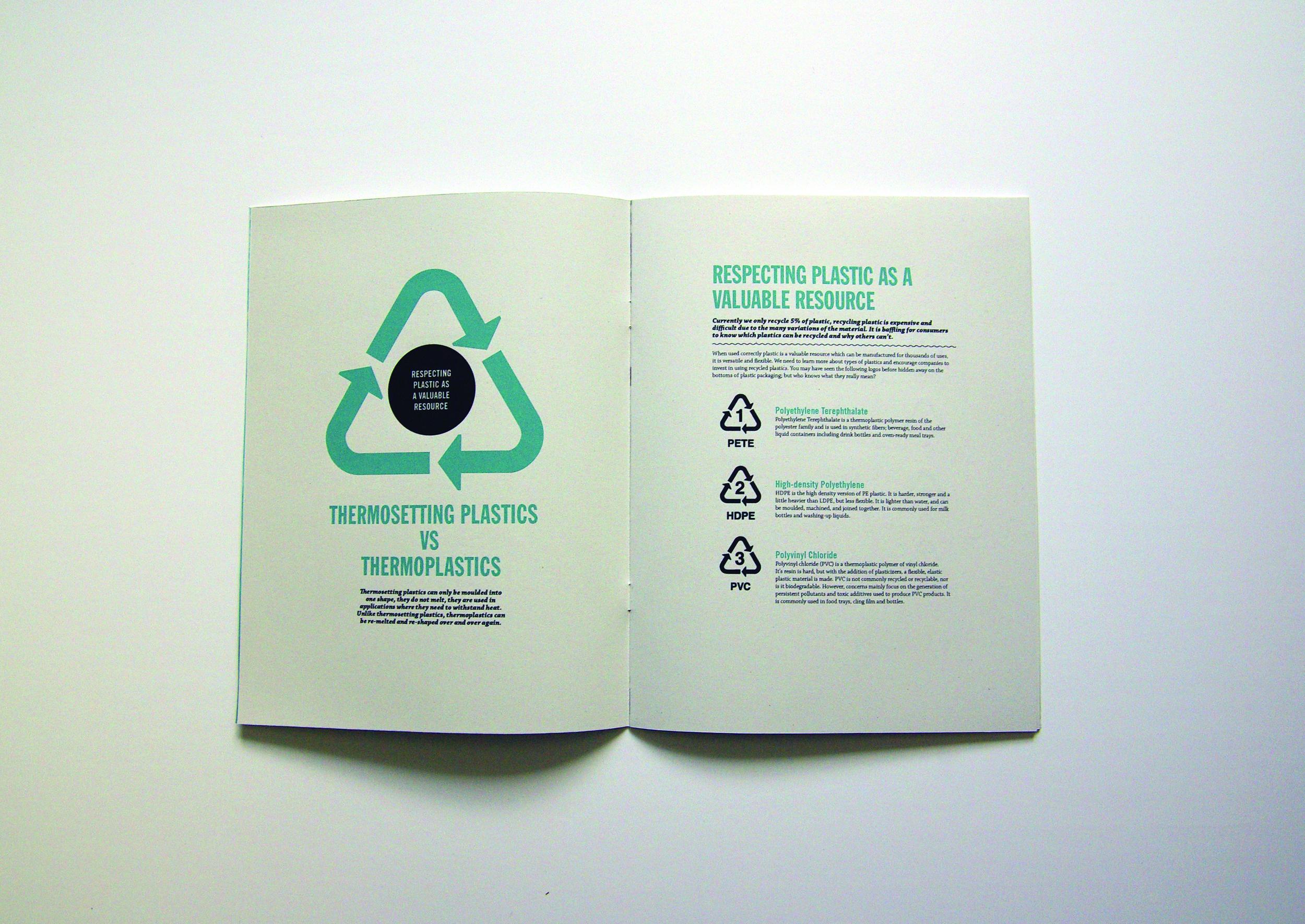 plastic-ocean-graphic-designer-cornwall-lisa-claire-stewart5.jpg