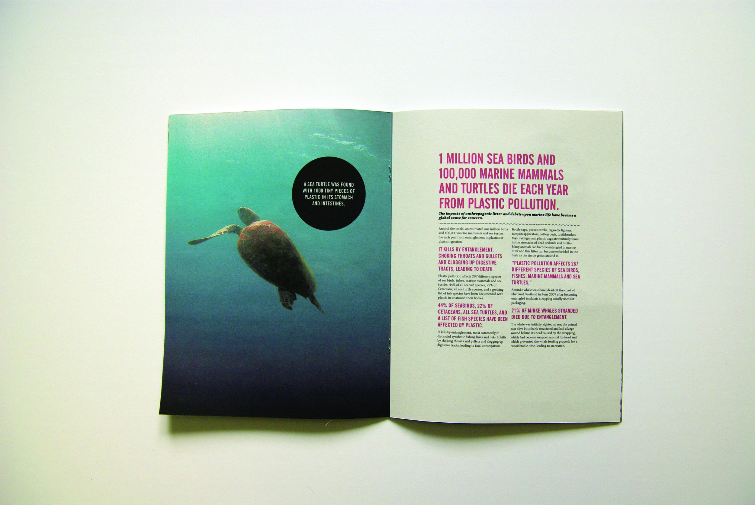 plastic-ocean-graphic-designer-cornwall-lisa-claire-stewart7.jpg