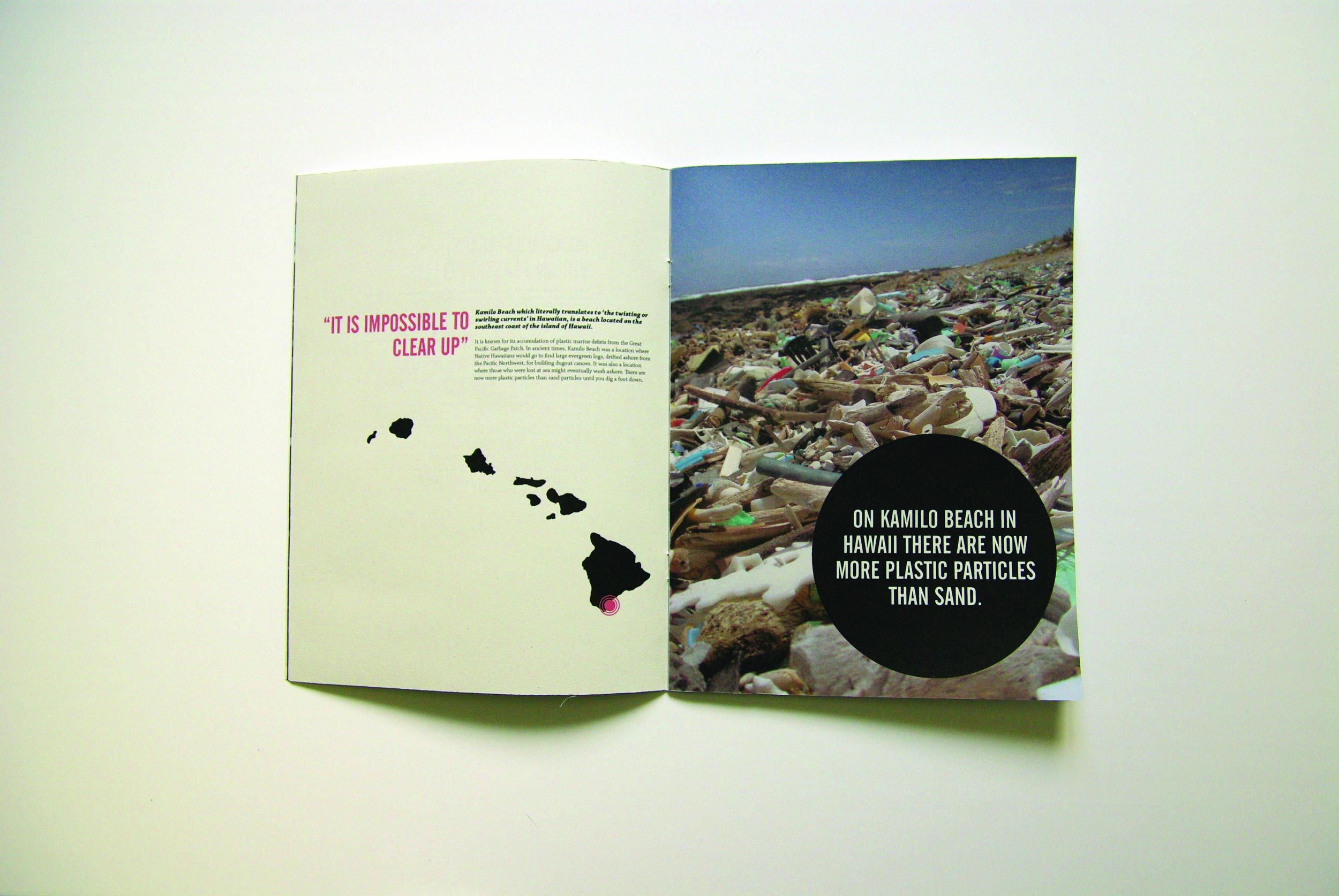 plastic-ocean-graphic-designer-cornwall-lisa-claire-stewart8.jpg