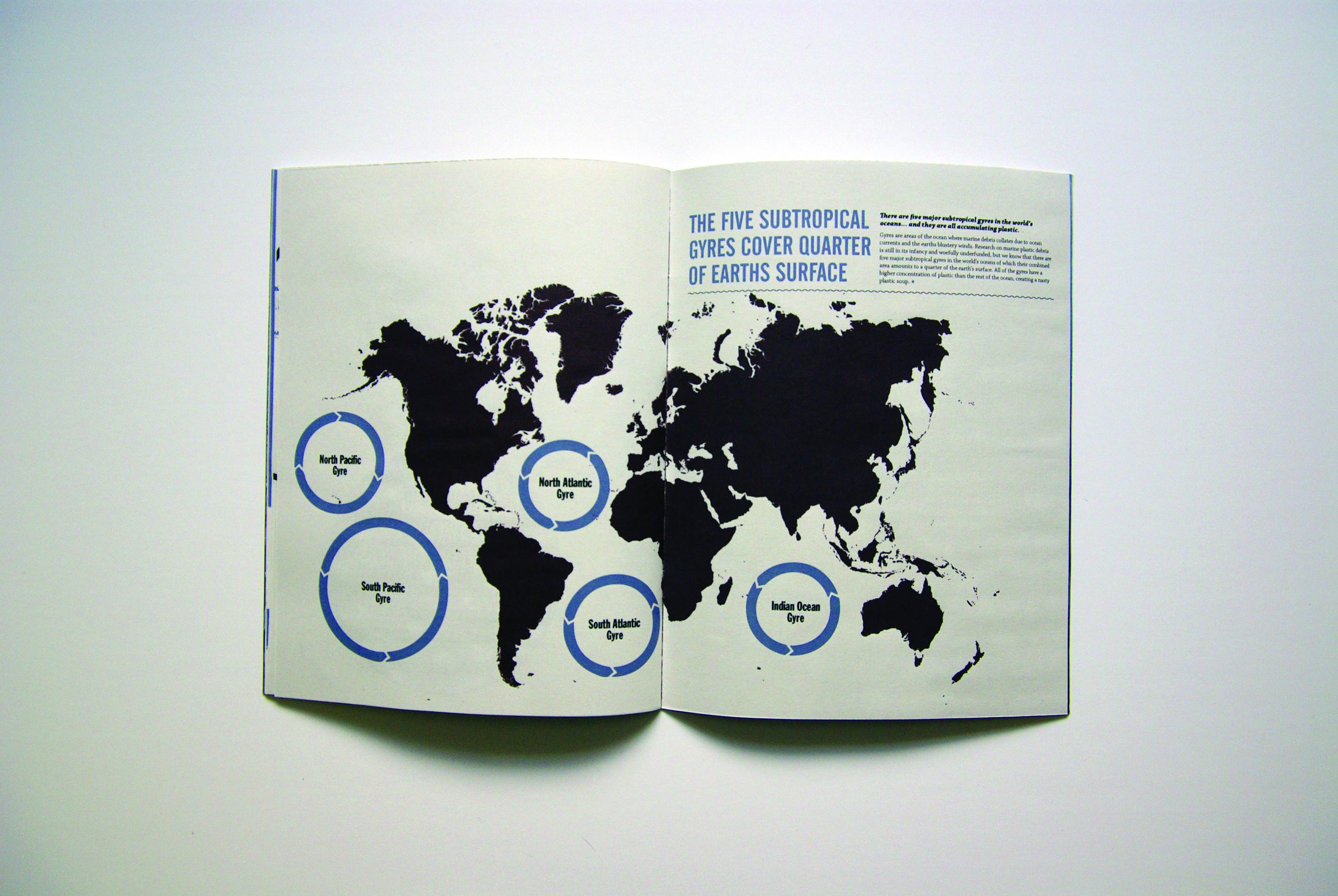 plastic-ocean-graphic-designer-cornwall-lisa-claire-stewart11.jpg