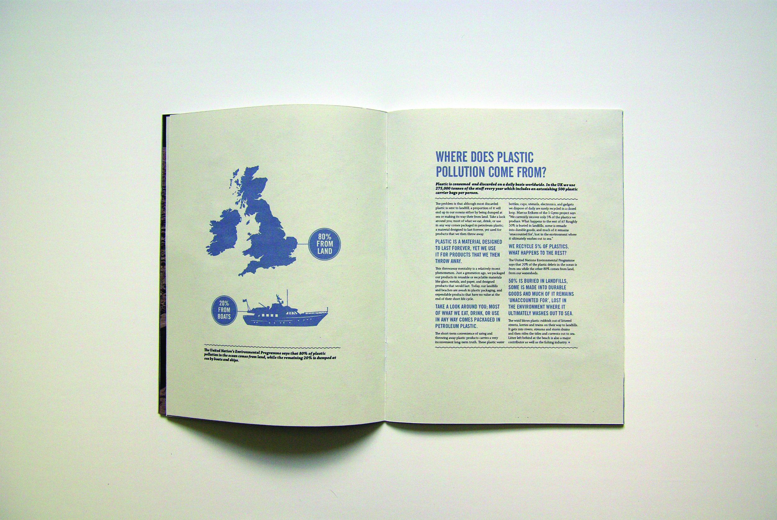 plastic-ocean-graphic-designer-cornwall-lisa-claire-stewart13.jpg