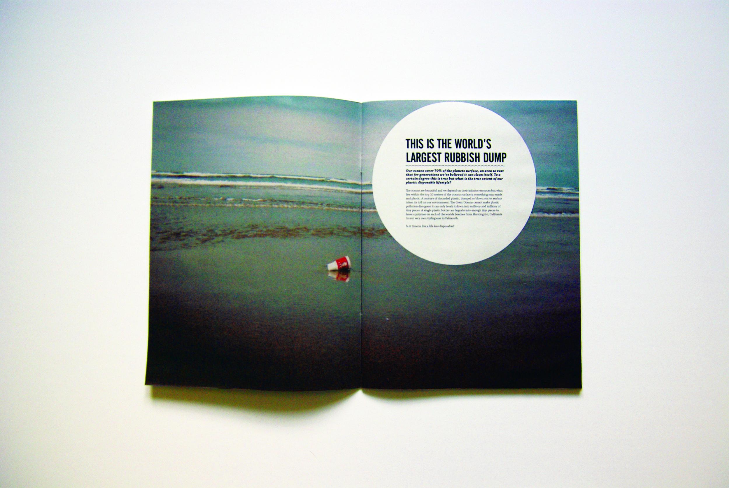 plastic-ocean-graphic-designer-cornwall-lisa-claire-stewart14.jpg