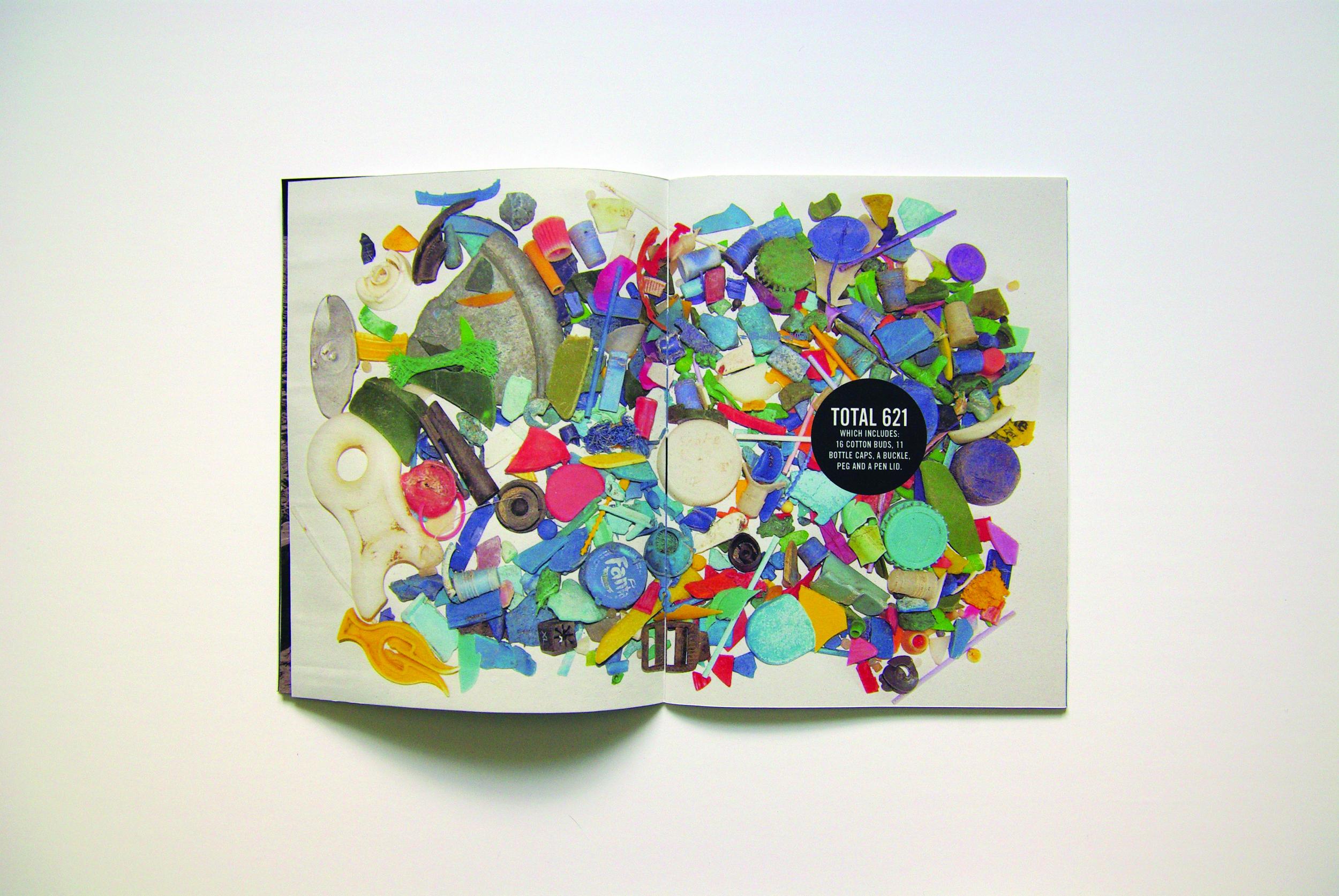 plastic-ocean-graphic-designer-cornwall-lisa-claire-stewart17.jpg