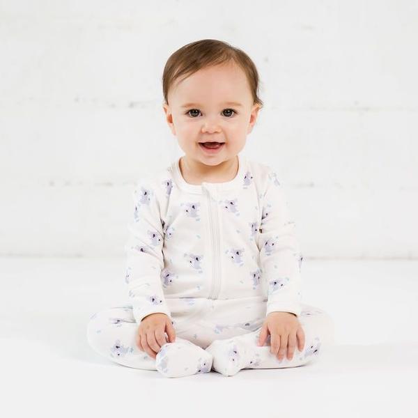 childrenswear-designer-cornwall-england-indigo-and-lellow-03