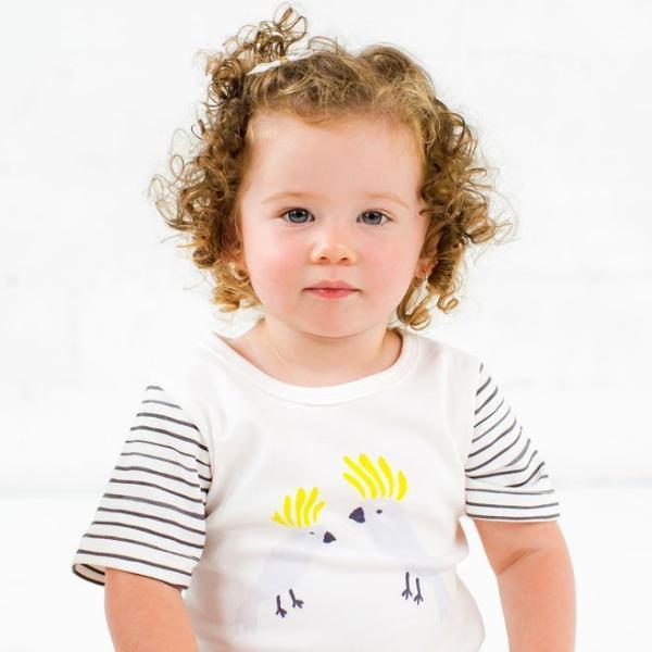 childrenswear-designer-cornwall-england-indigo-and-lellow-06