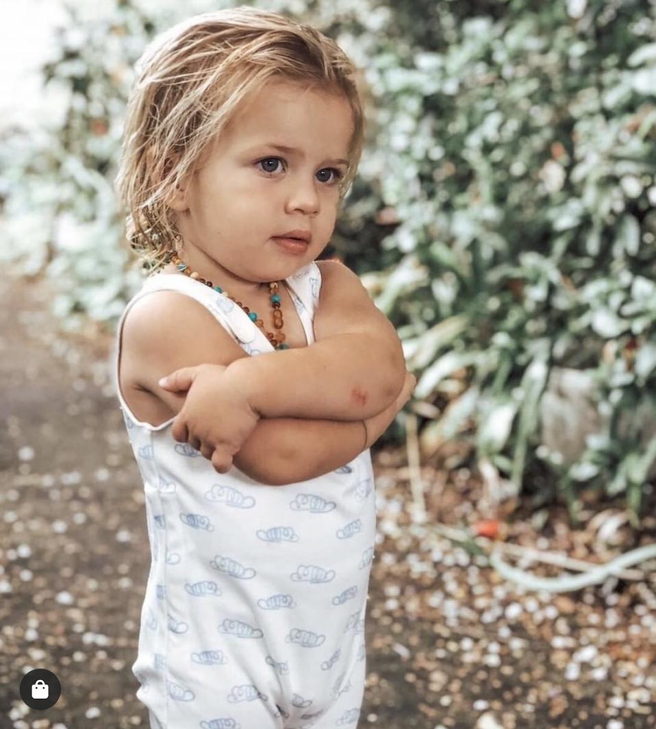 childrenswear-designer-cornwall-england-indigo-and-lellow-09
