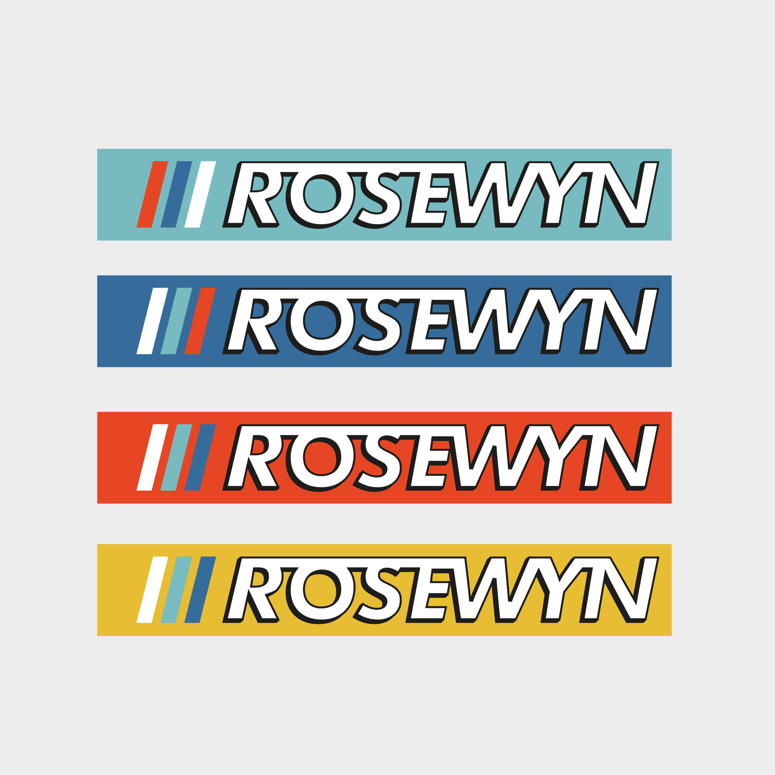 vintage-bike-graphics-rosewyn.png