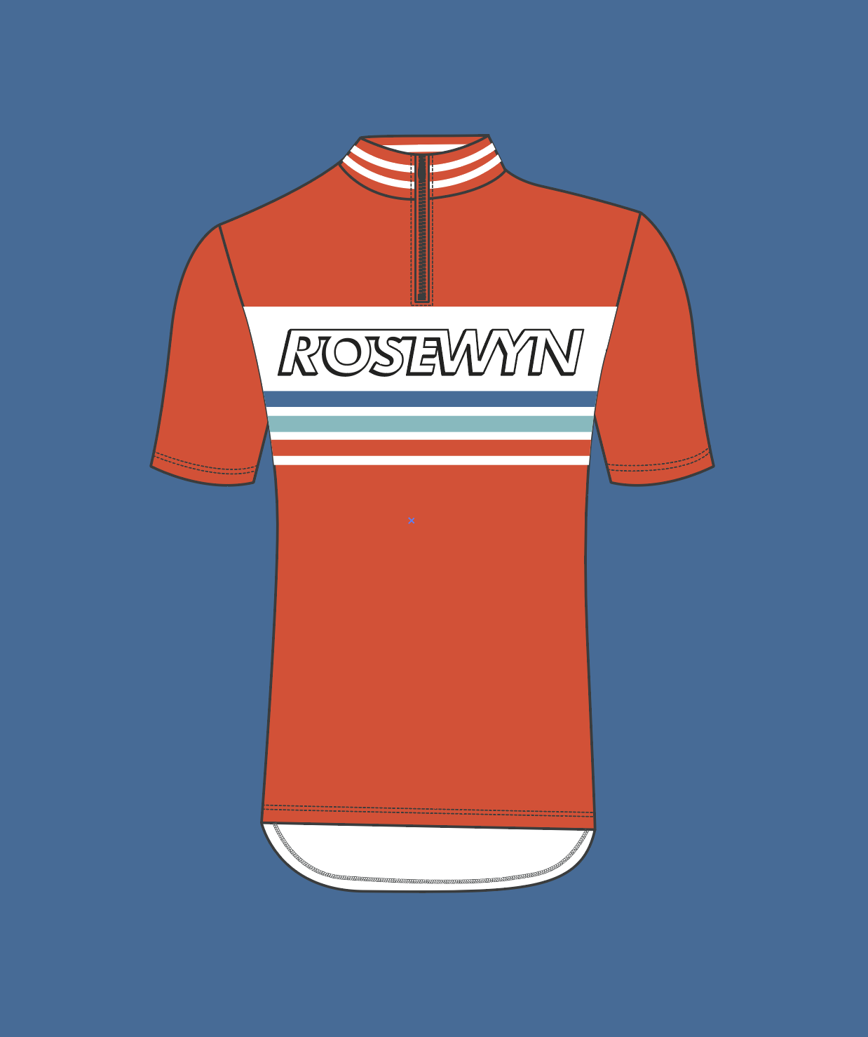 retro-cycling-shirt-design.png
