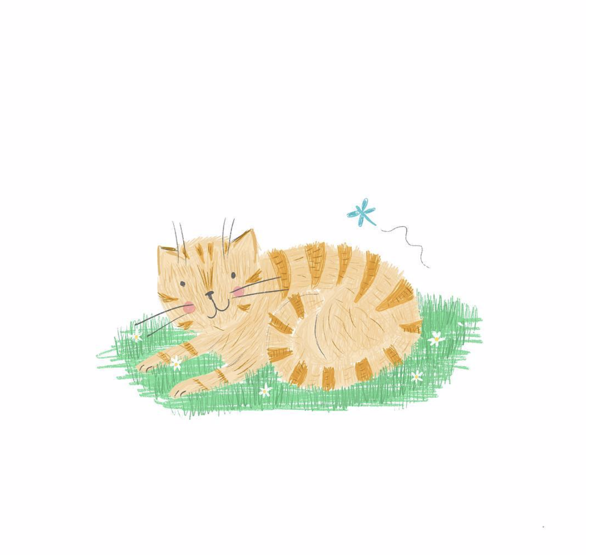 lisa-claire-stewart-pet-portraits-ginger-cat-illustration.png
