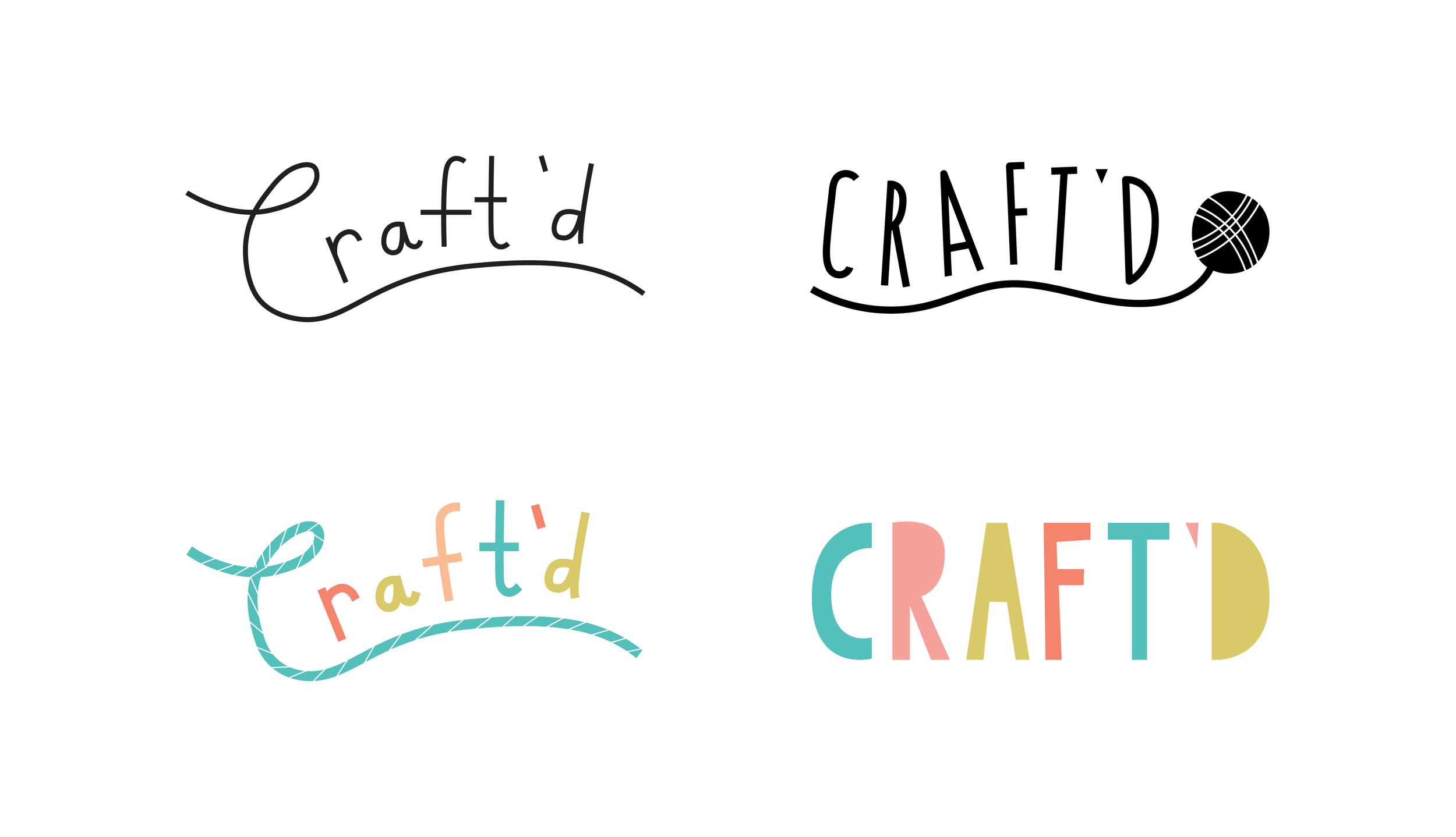 Lisa-claire-stewart-graphic-designer-cornwall-craftd-logos.png