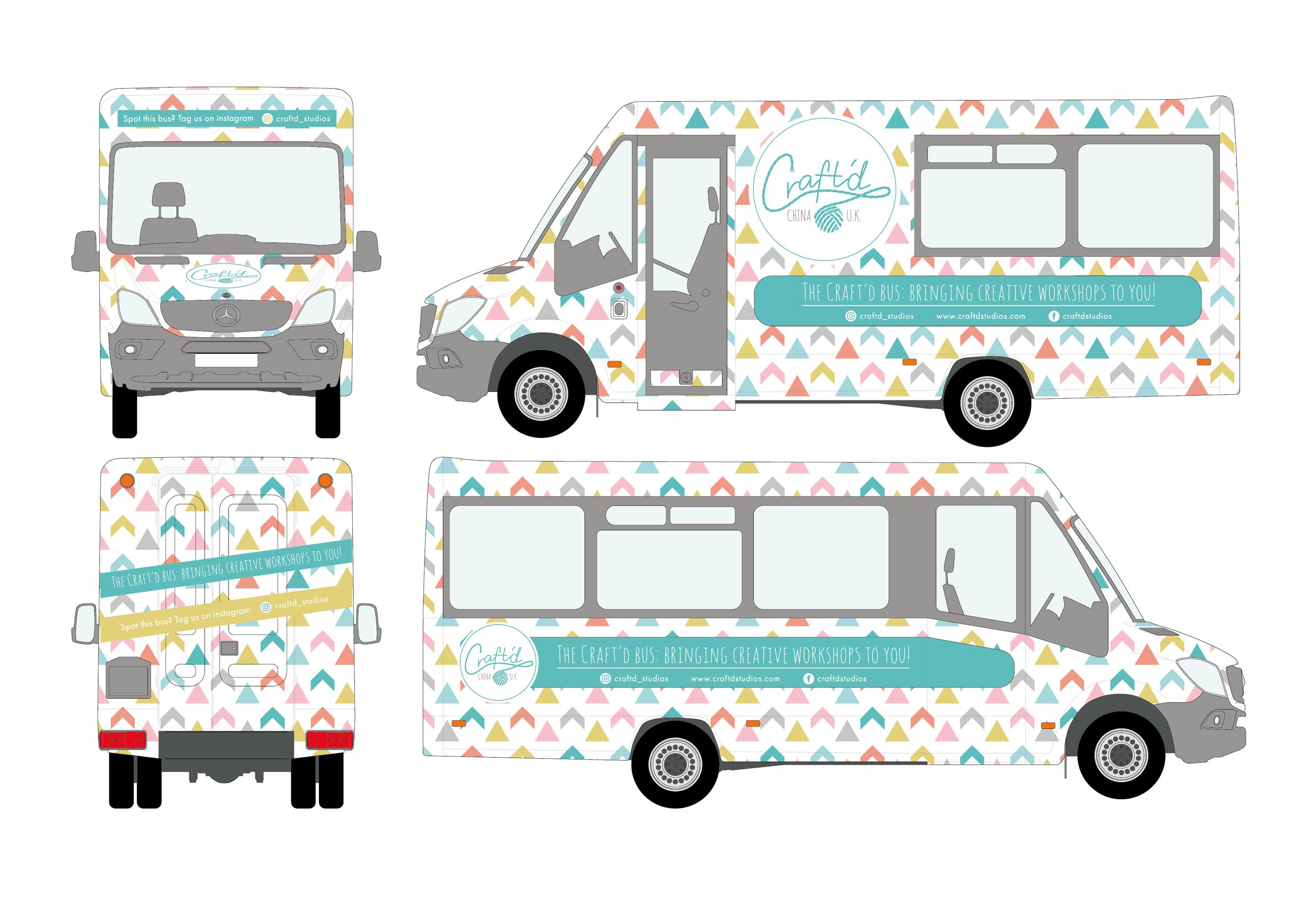 graphic-designer-cornwall-lisa-claire-stewart-craftd-bus-branding-01.png