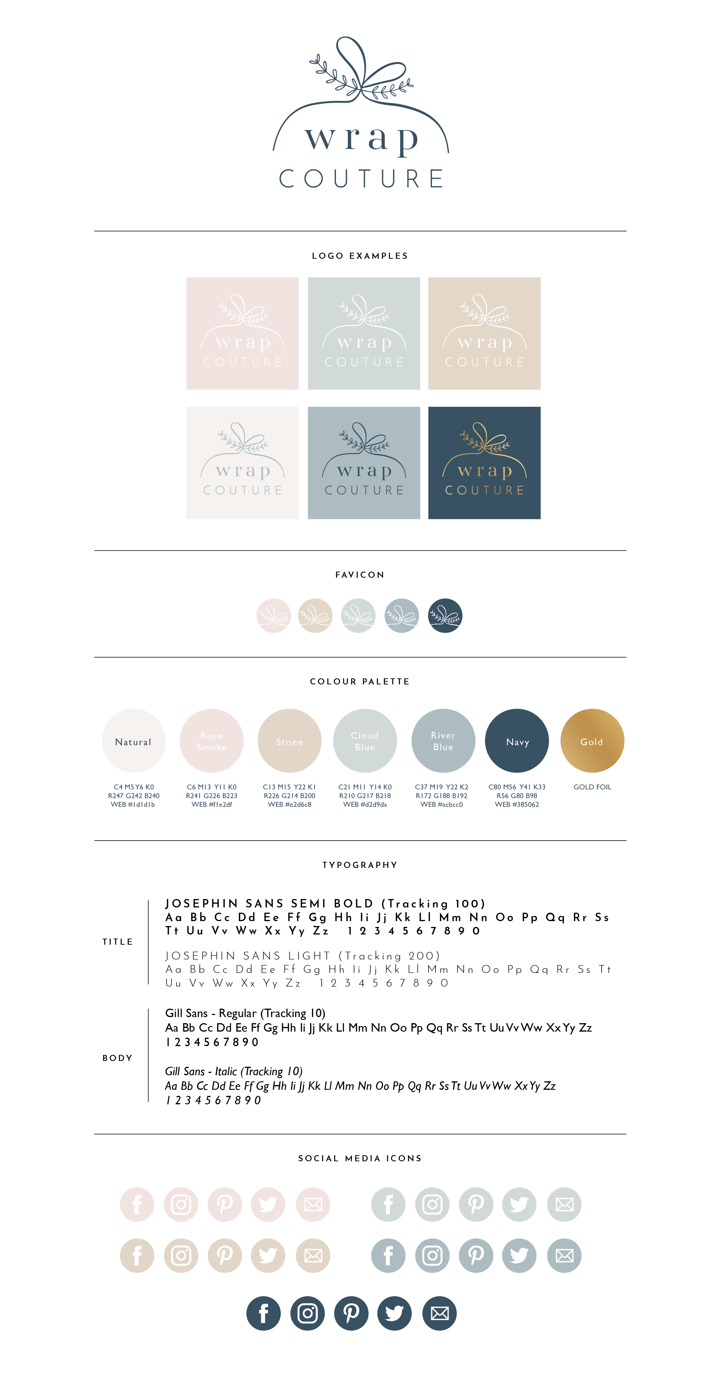 Brand Style Guide - Client Copy-01.png