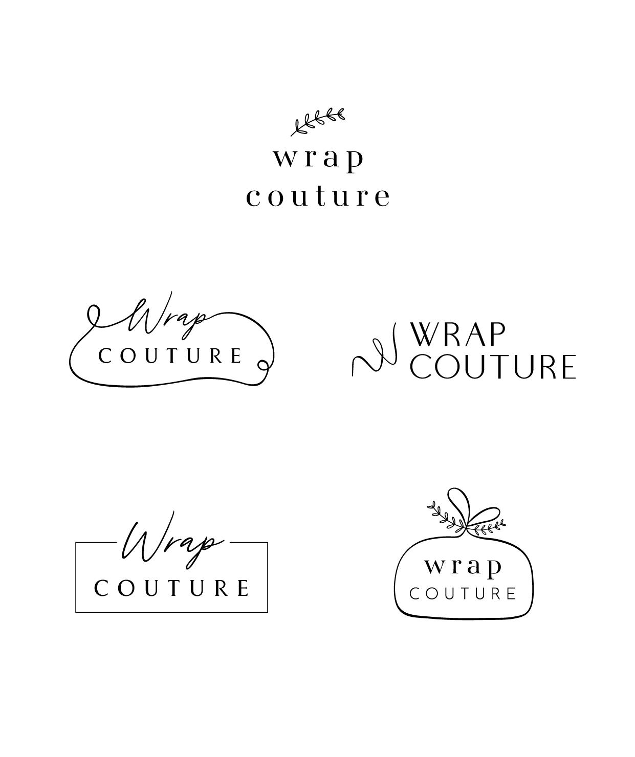 graphic-designer-cornwall-wrap-couture-illustrator