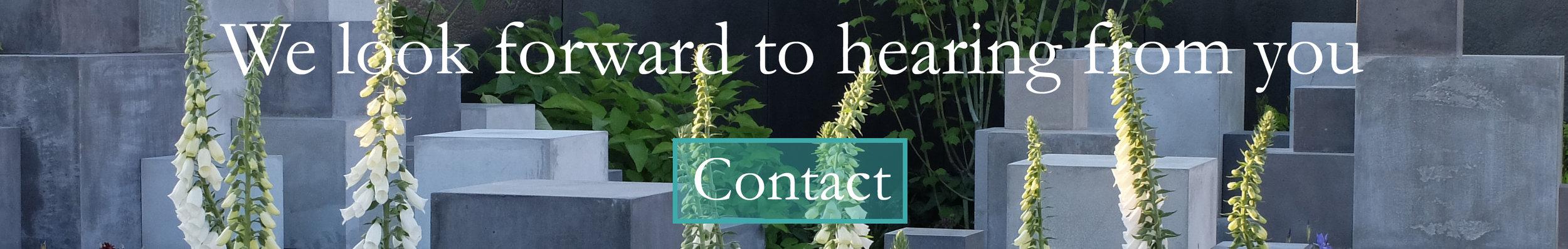 contact us banner again.jpg