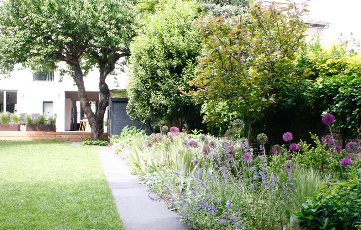Wellesley Road, Picture Two.jpg