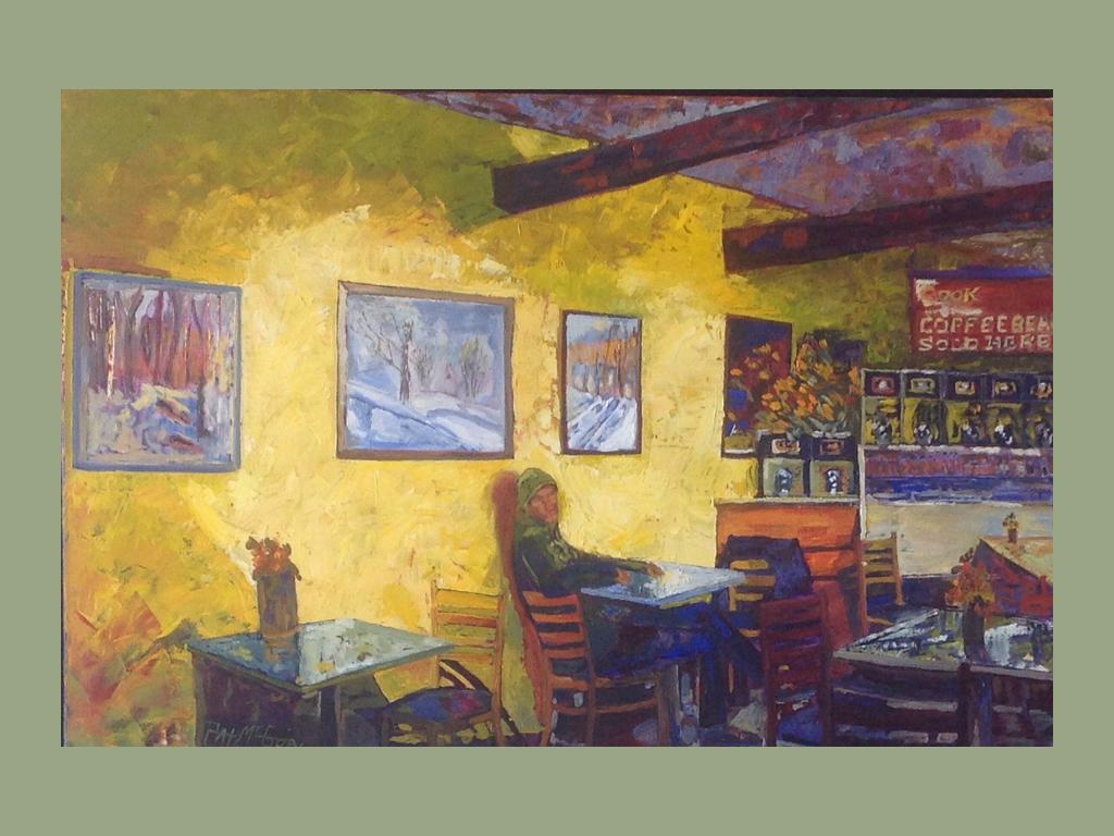 Interiors.006.jpg