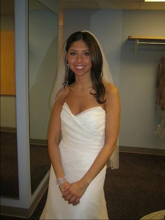 layla-in-her-dress.jpg
