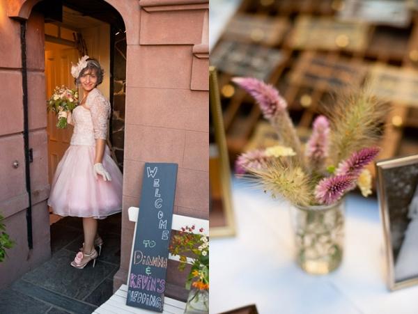 vintage-city-pink-wedding-05.jpeg