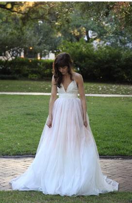 modern-southern-wedding-4-32.jpeg