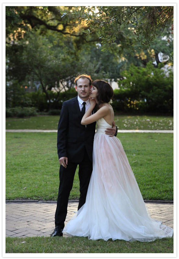 modern-southern-wedding-32.jpeg