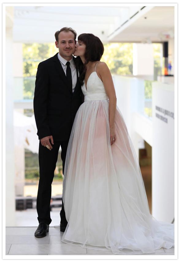 modern-southern-wedding-71.jpeg
