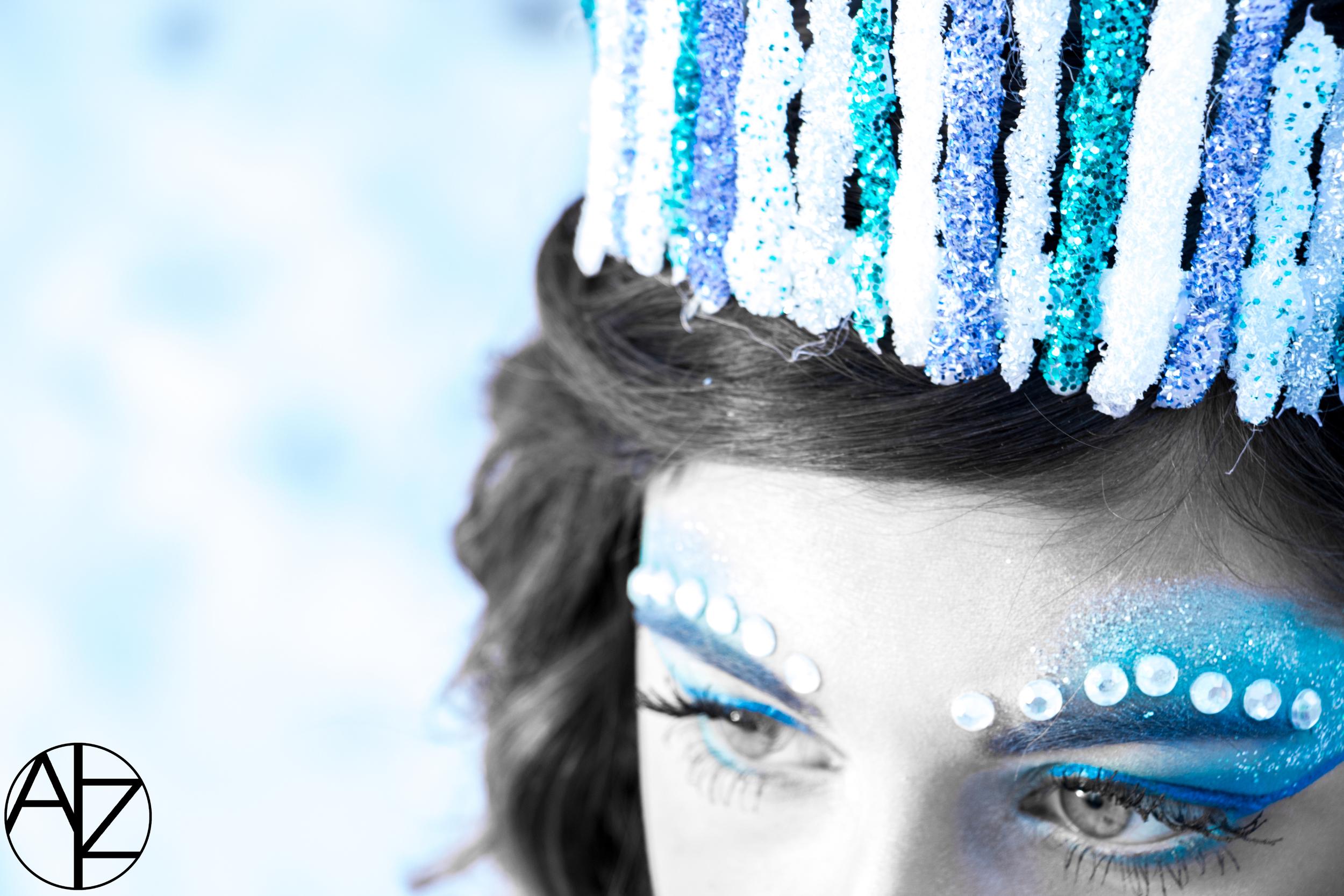 The Ice Queen 2.jpg