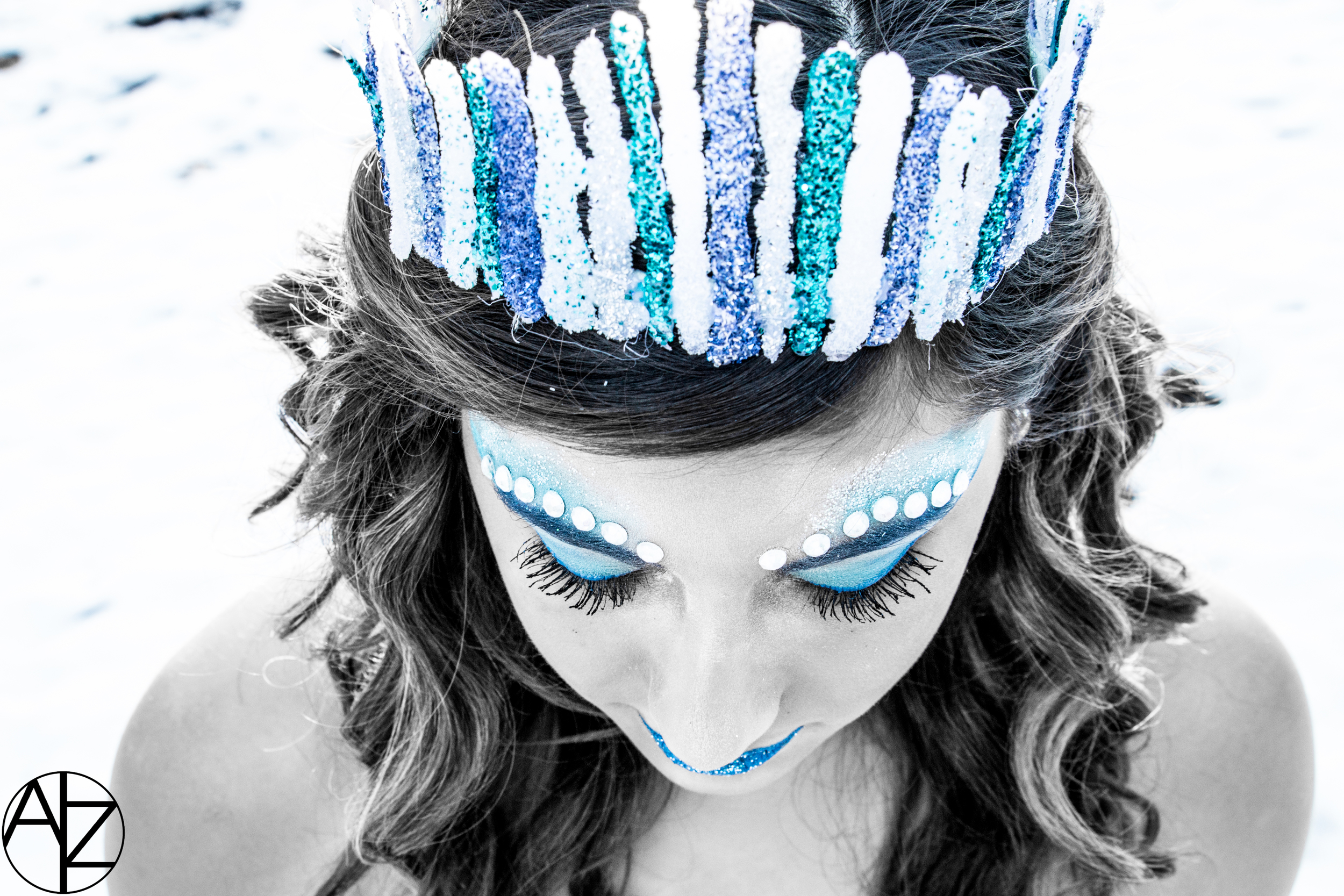 The Ice Queen 3.jpg