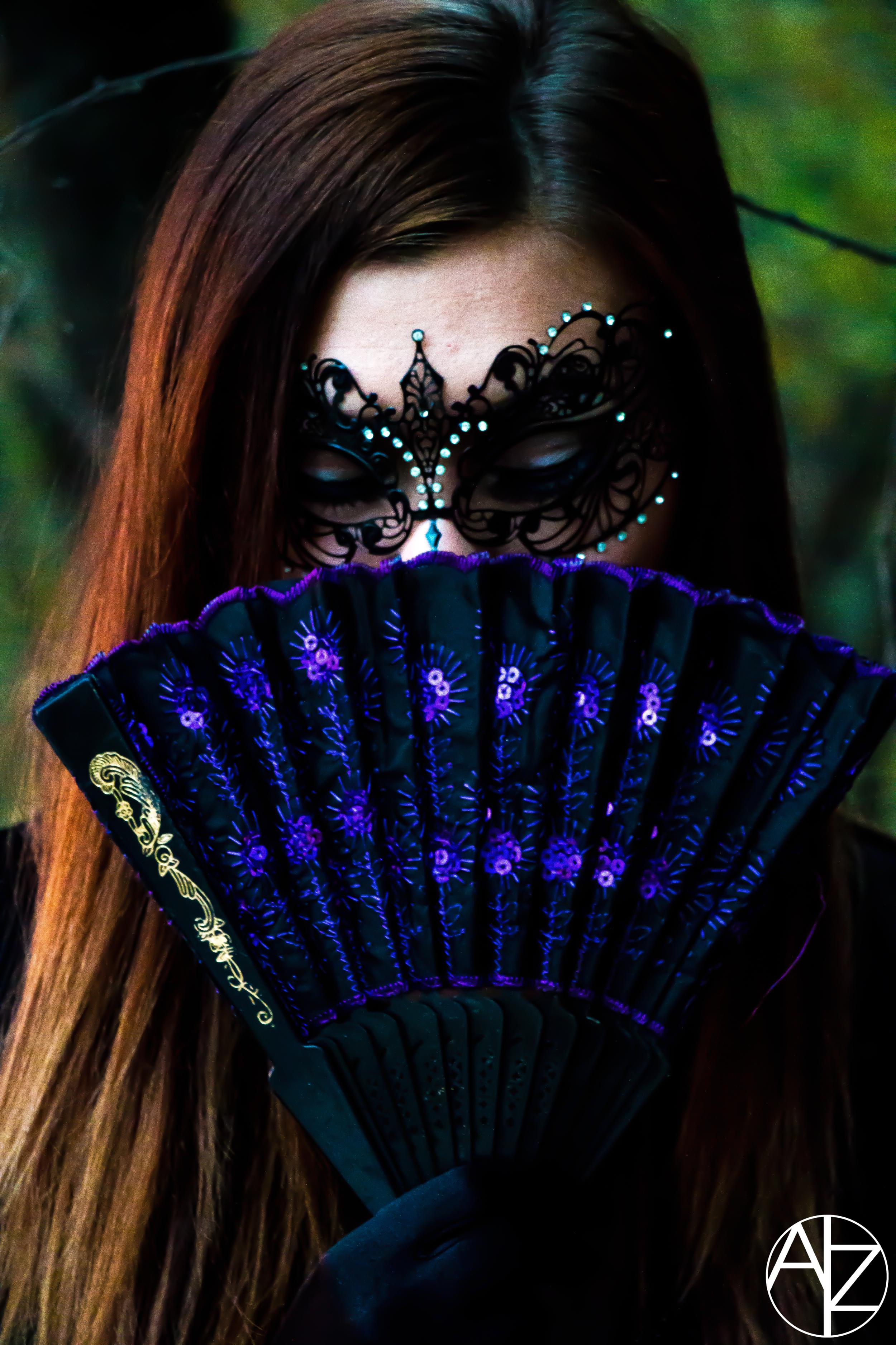 Sunrise Masquerade 1.jpg