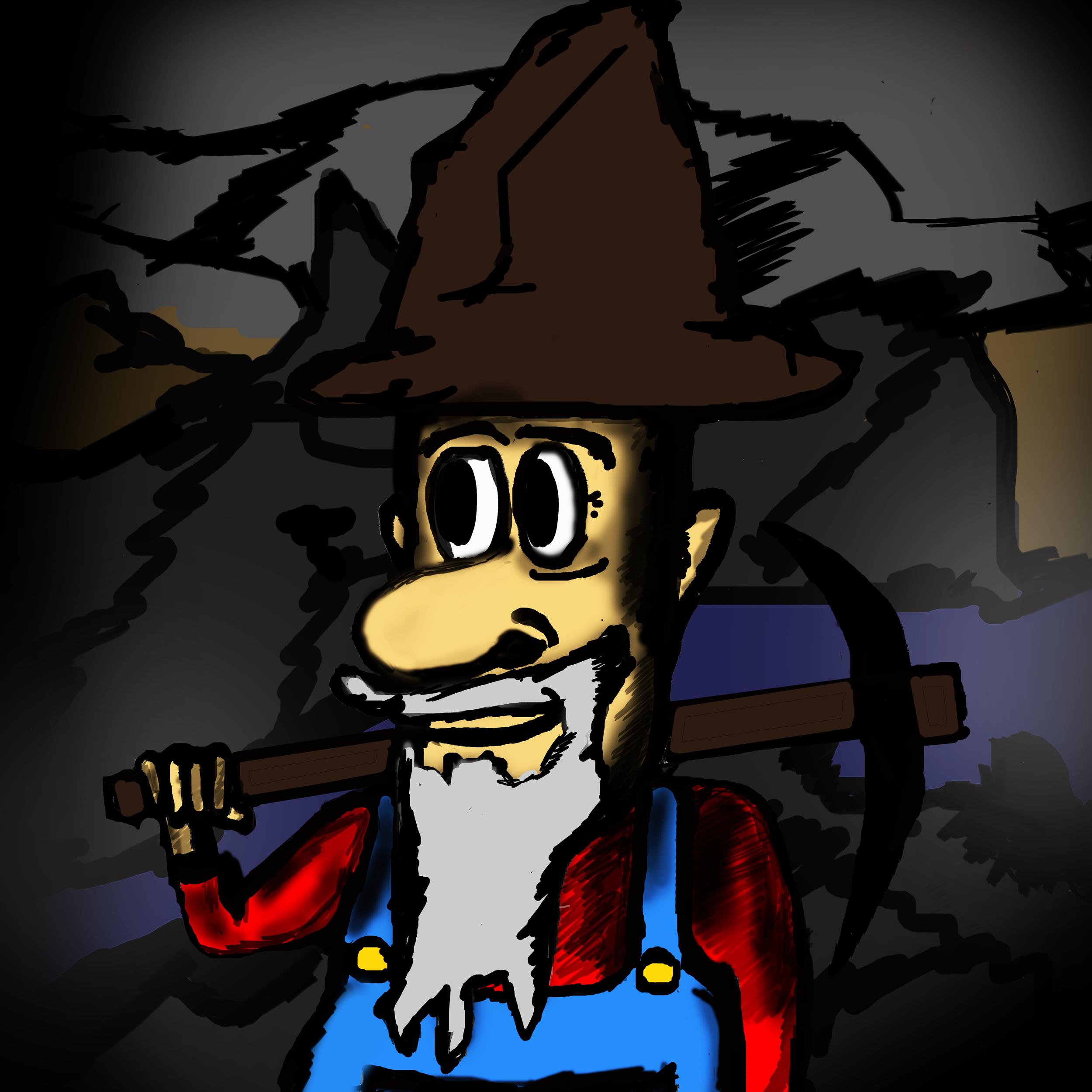 The Prospector.jpg